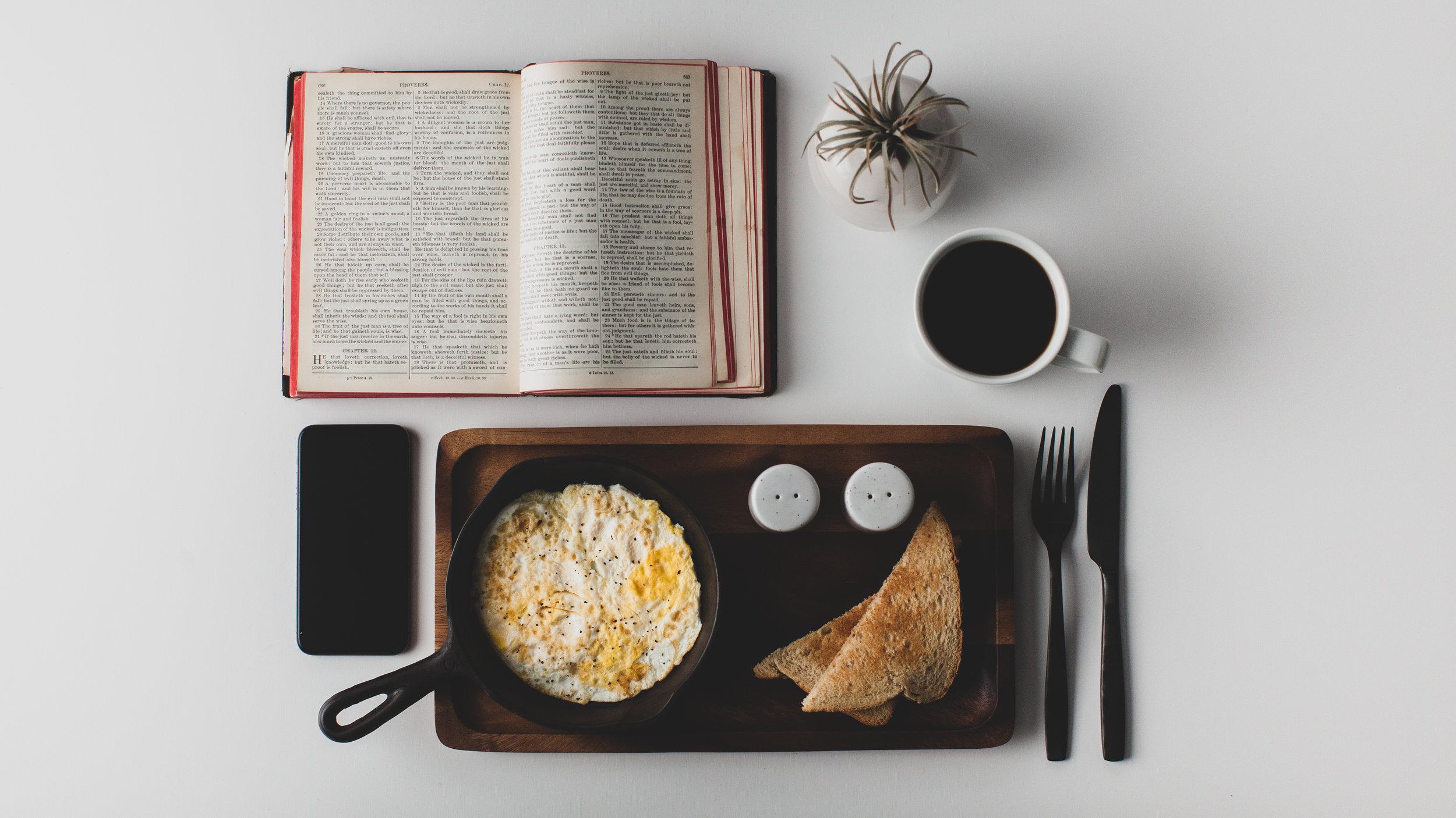Breakfast-46.jpg