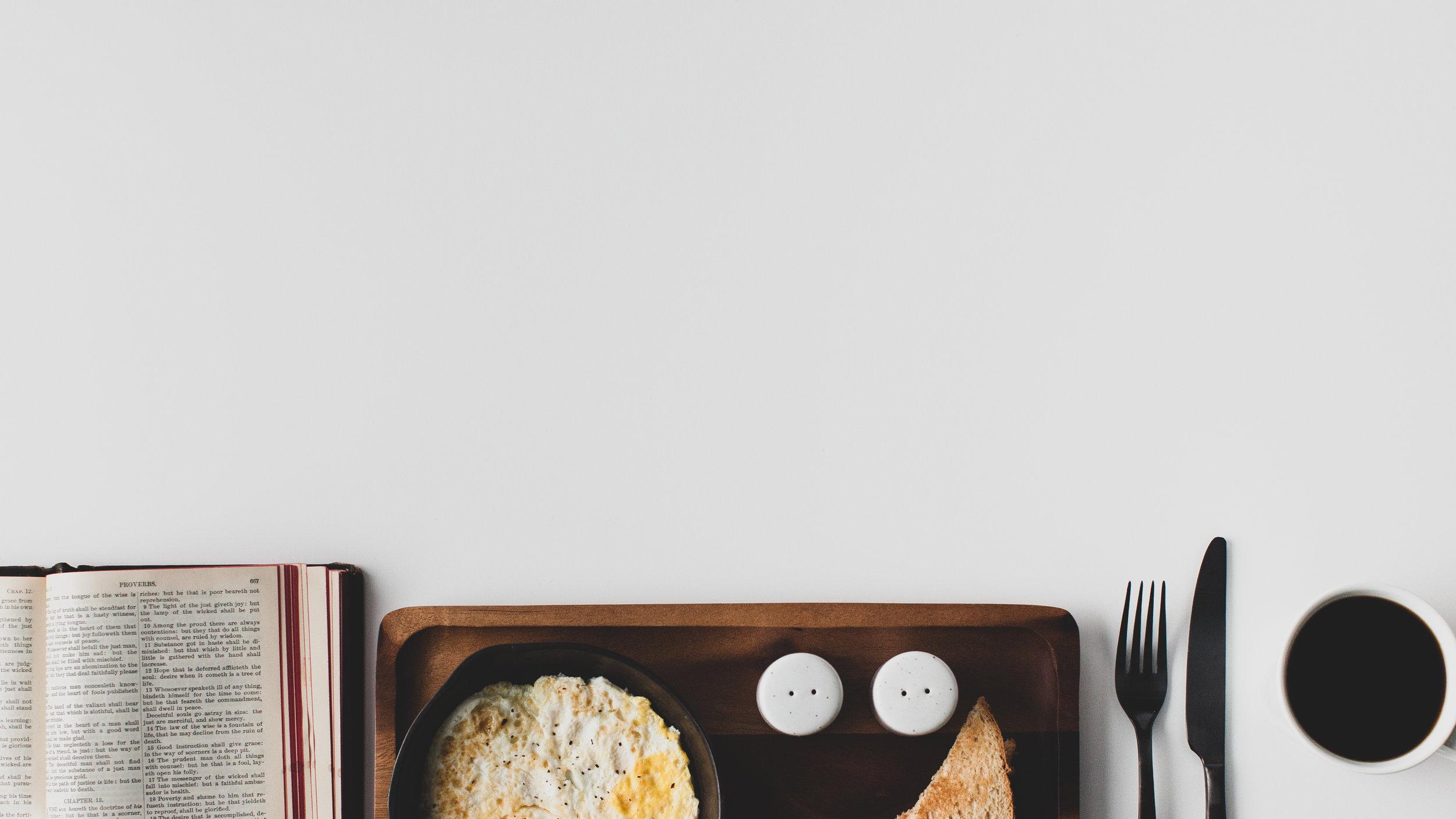 Breakfast-47.jpg
