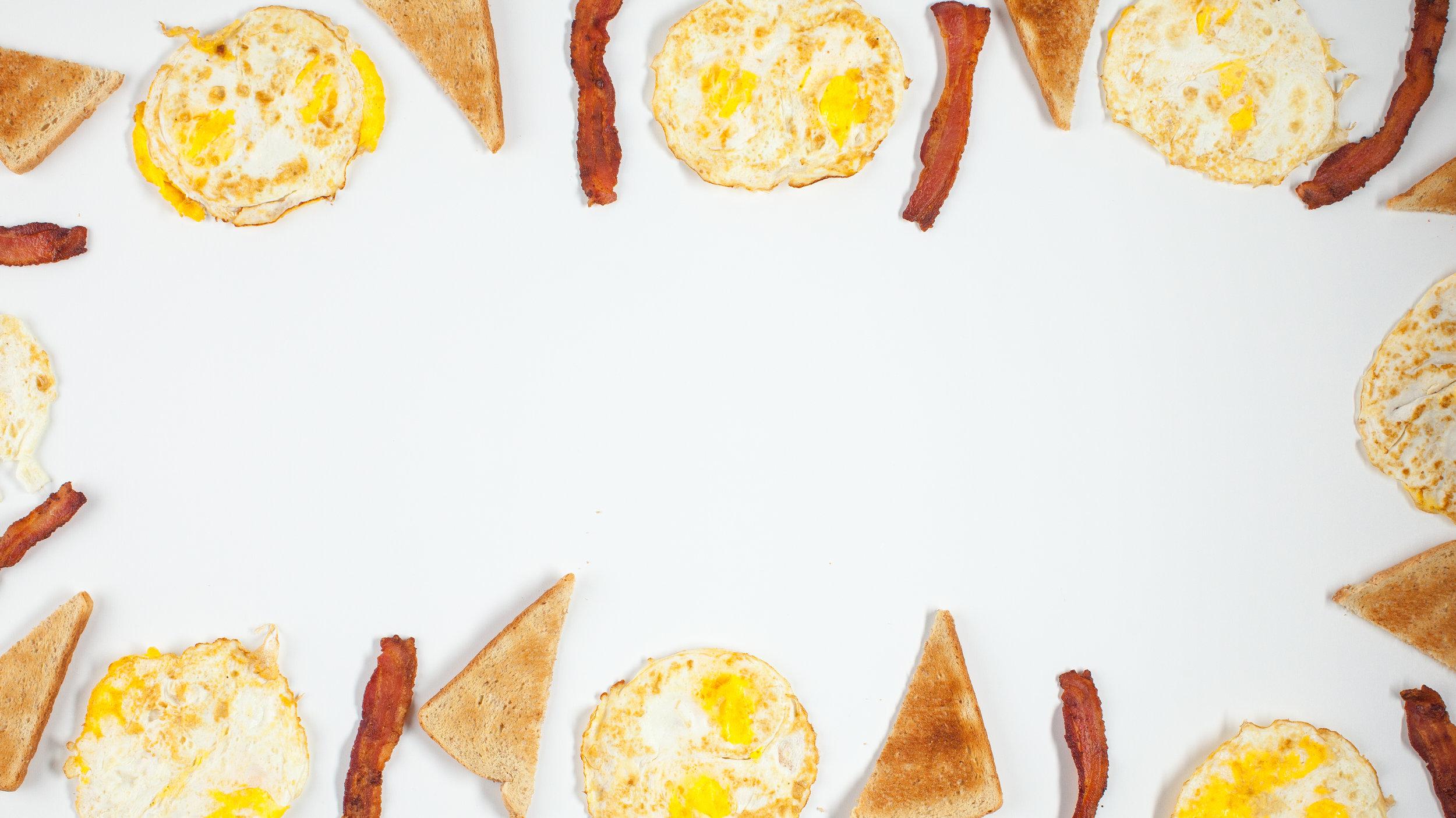Breakfast-56.jpg