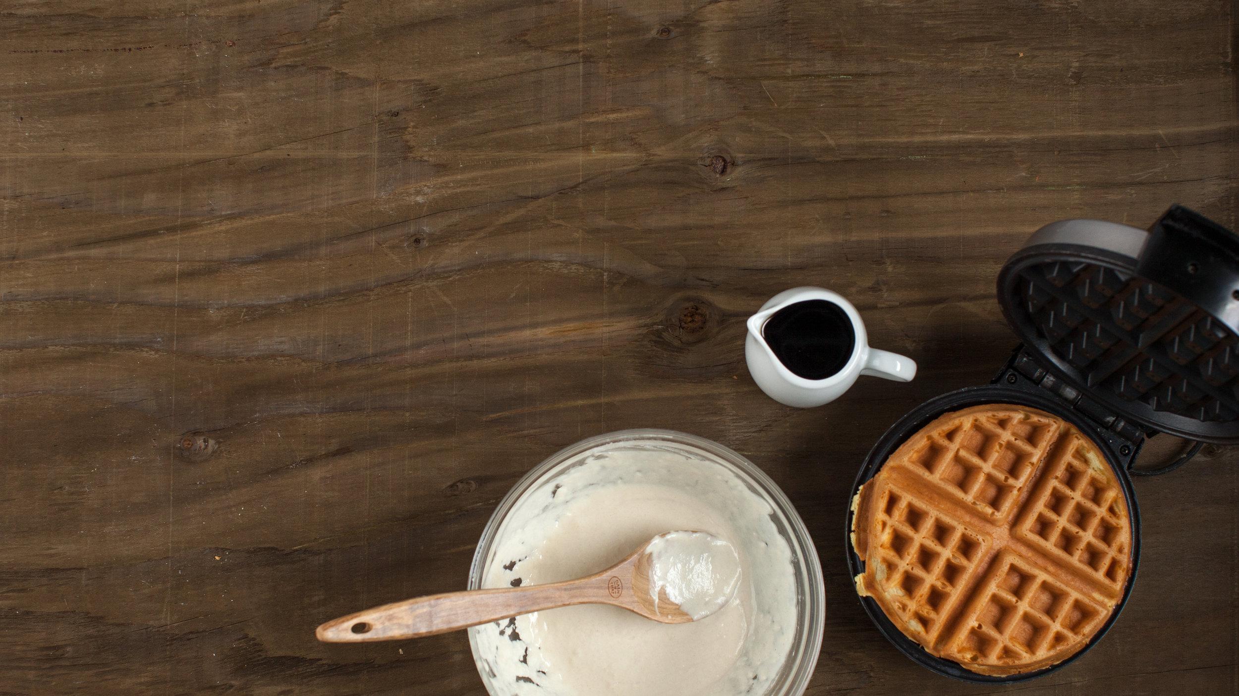 Breakfast-68.jpg