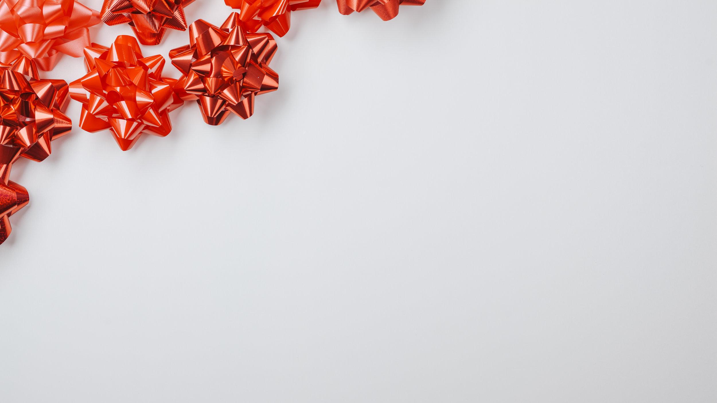 Modern Christmas-5.jpg