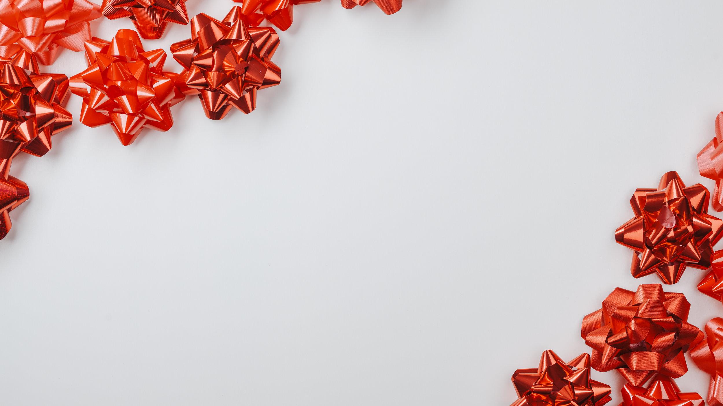 Modern Christmas-7.jpg