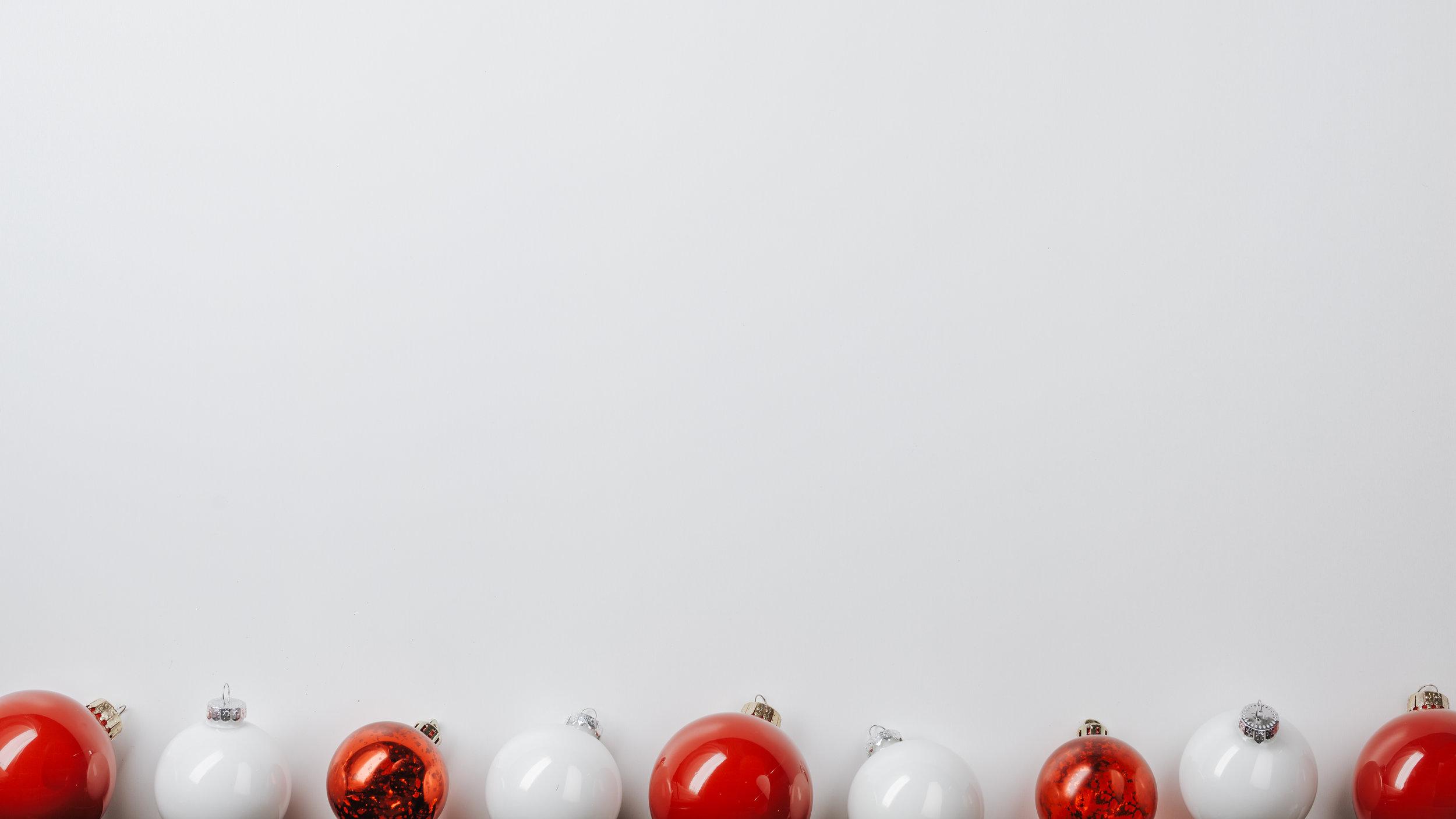 Modern Christmas-14.jpg