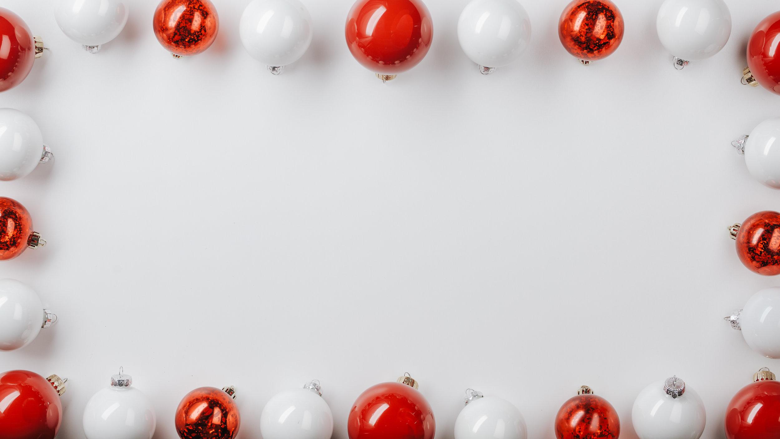 Modern Christmas-15.jpg