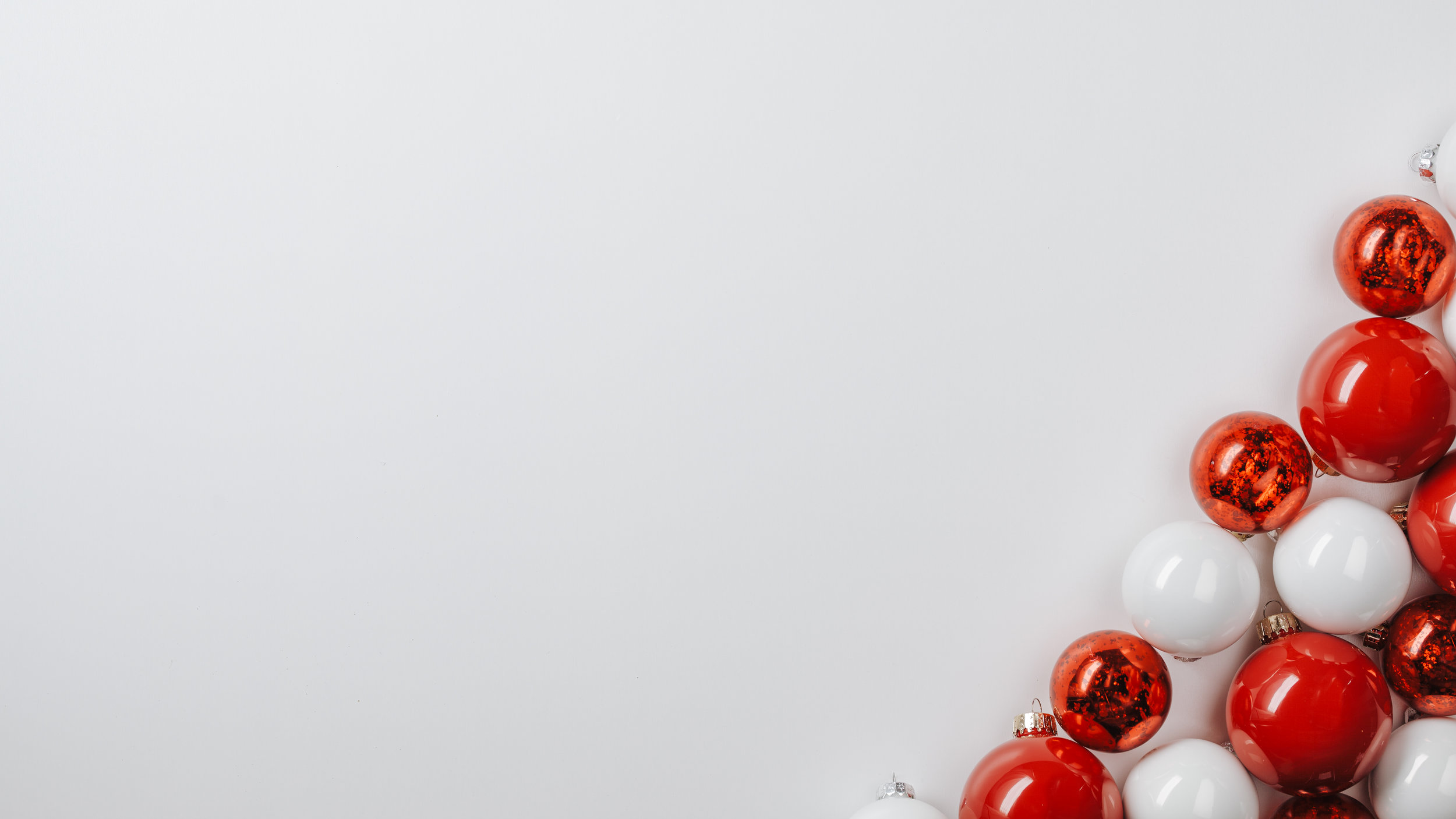Modern Christmas-18.jpg