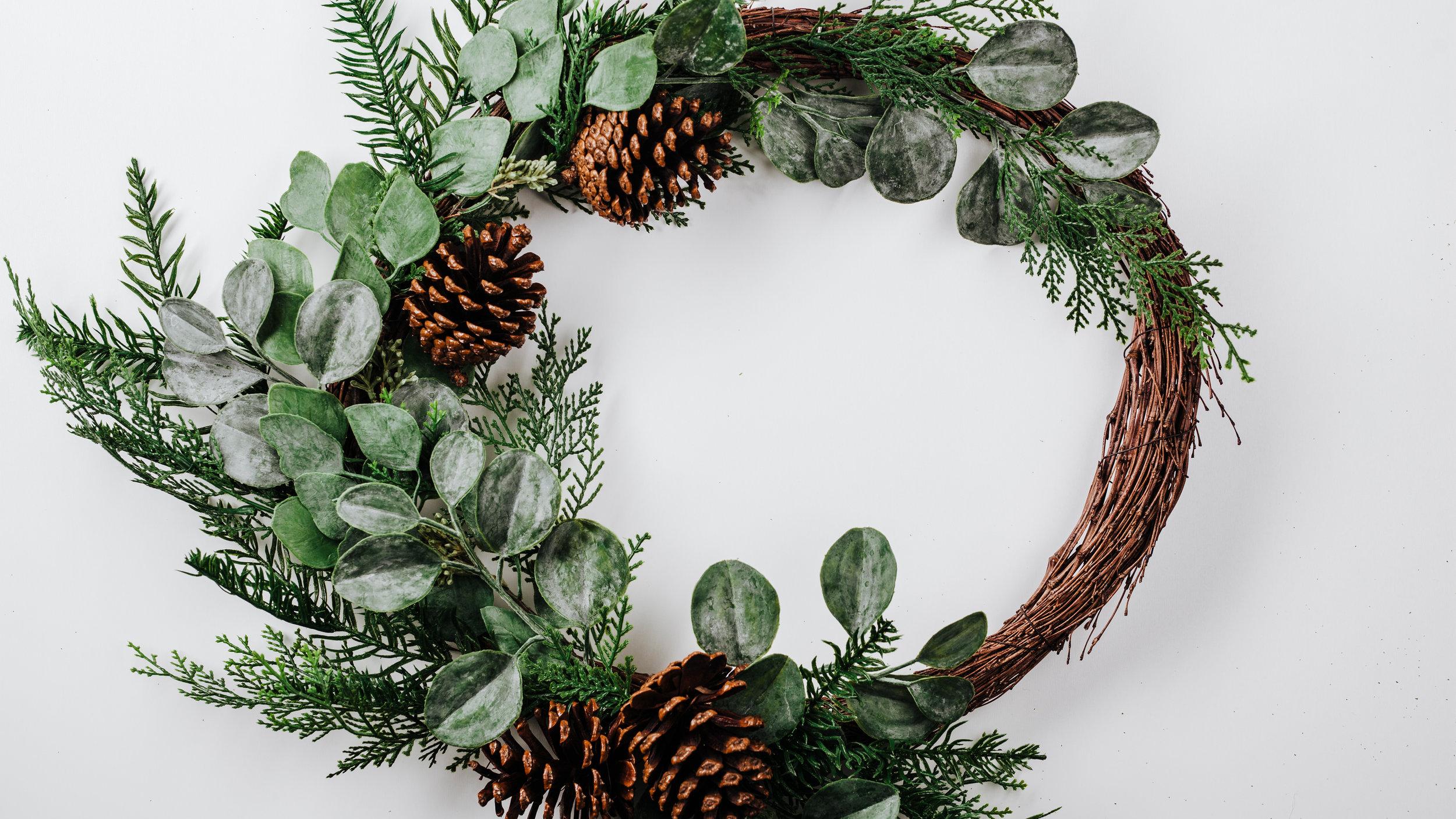 Modern Christmas-26.jpg