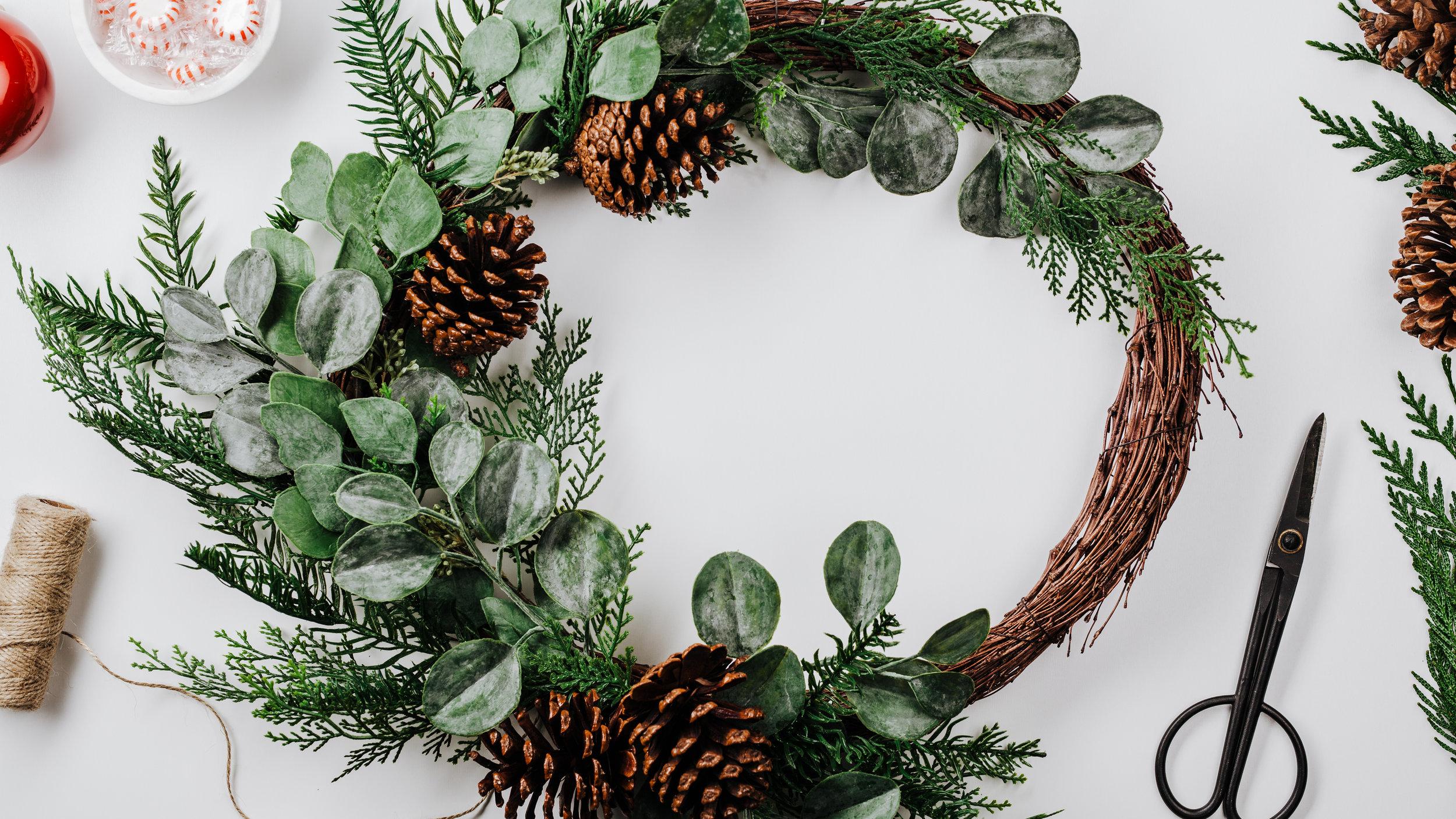 Modern Christmas-27.jpg
