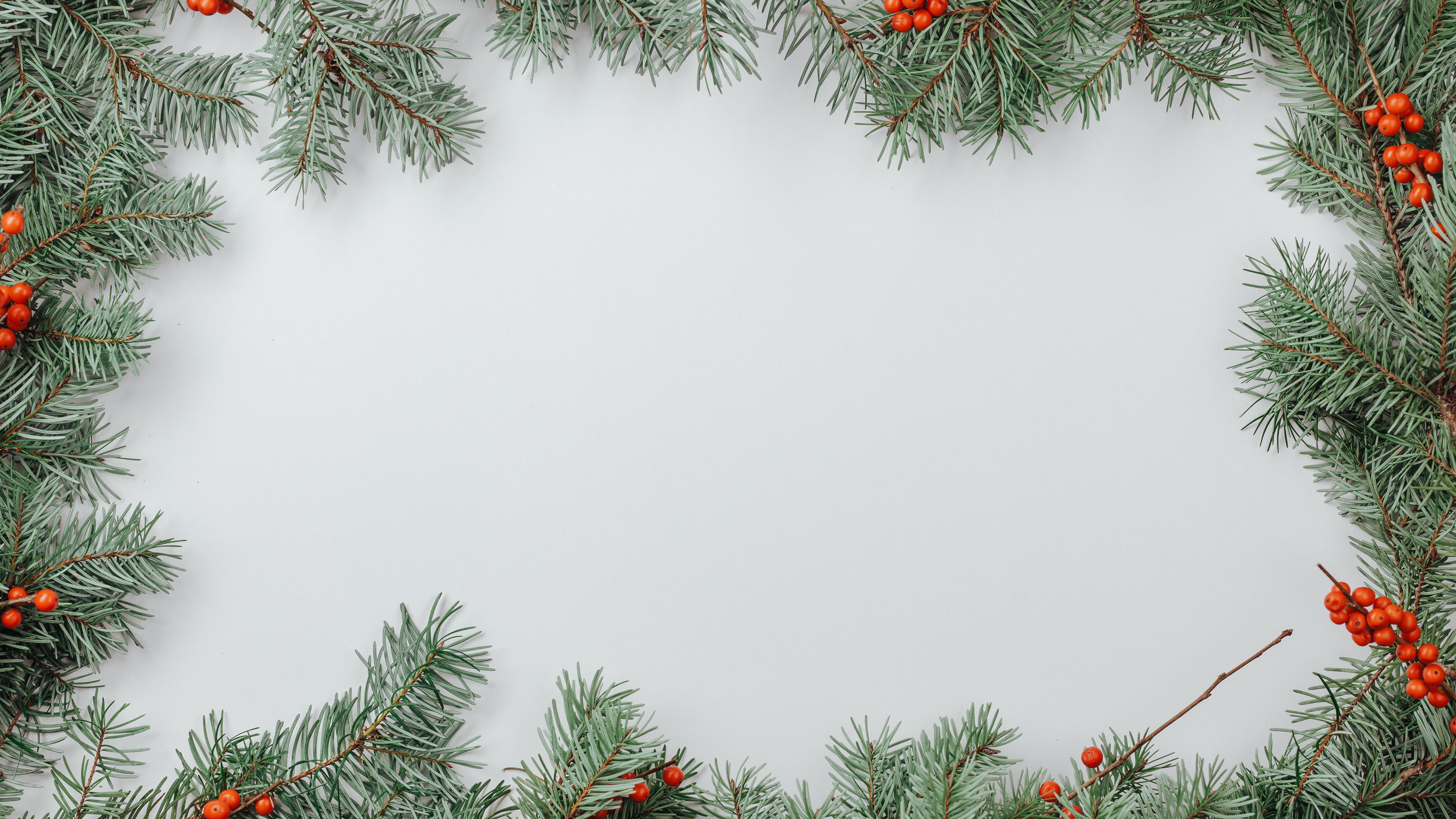 Modern Christmas-34.jpg