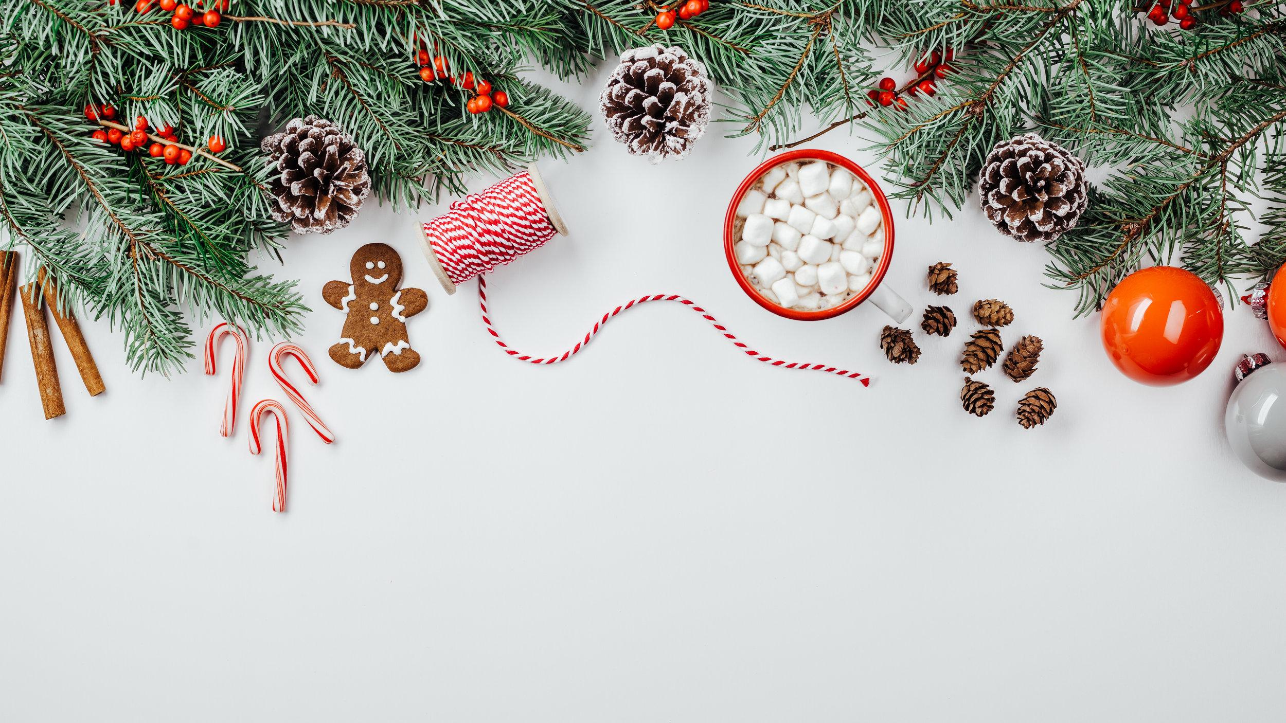 Modern Christmas-51.jpg