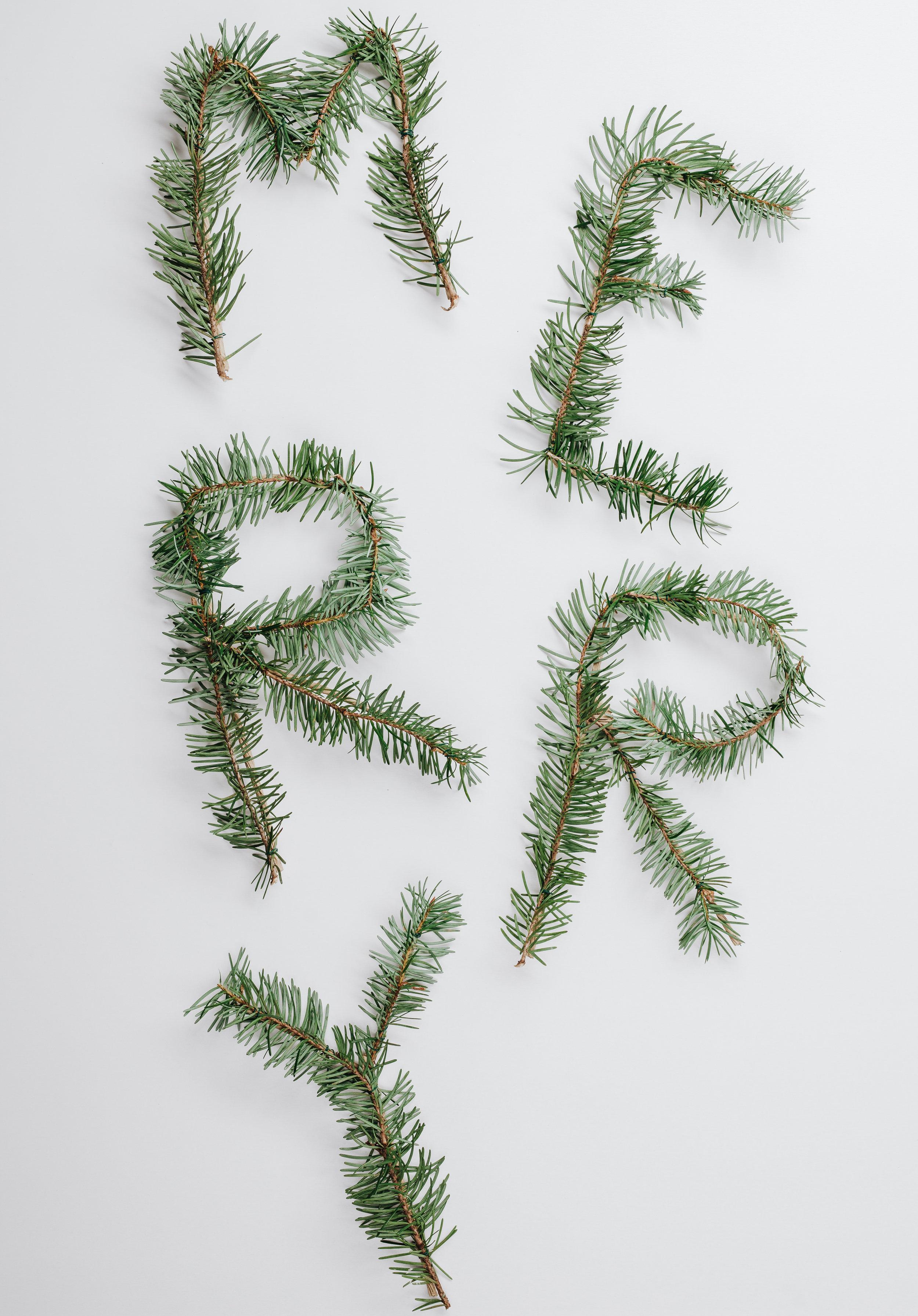 Modern Christmas-60.jpg
