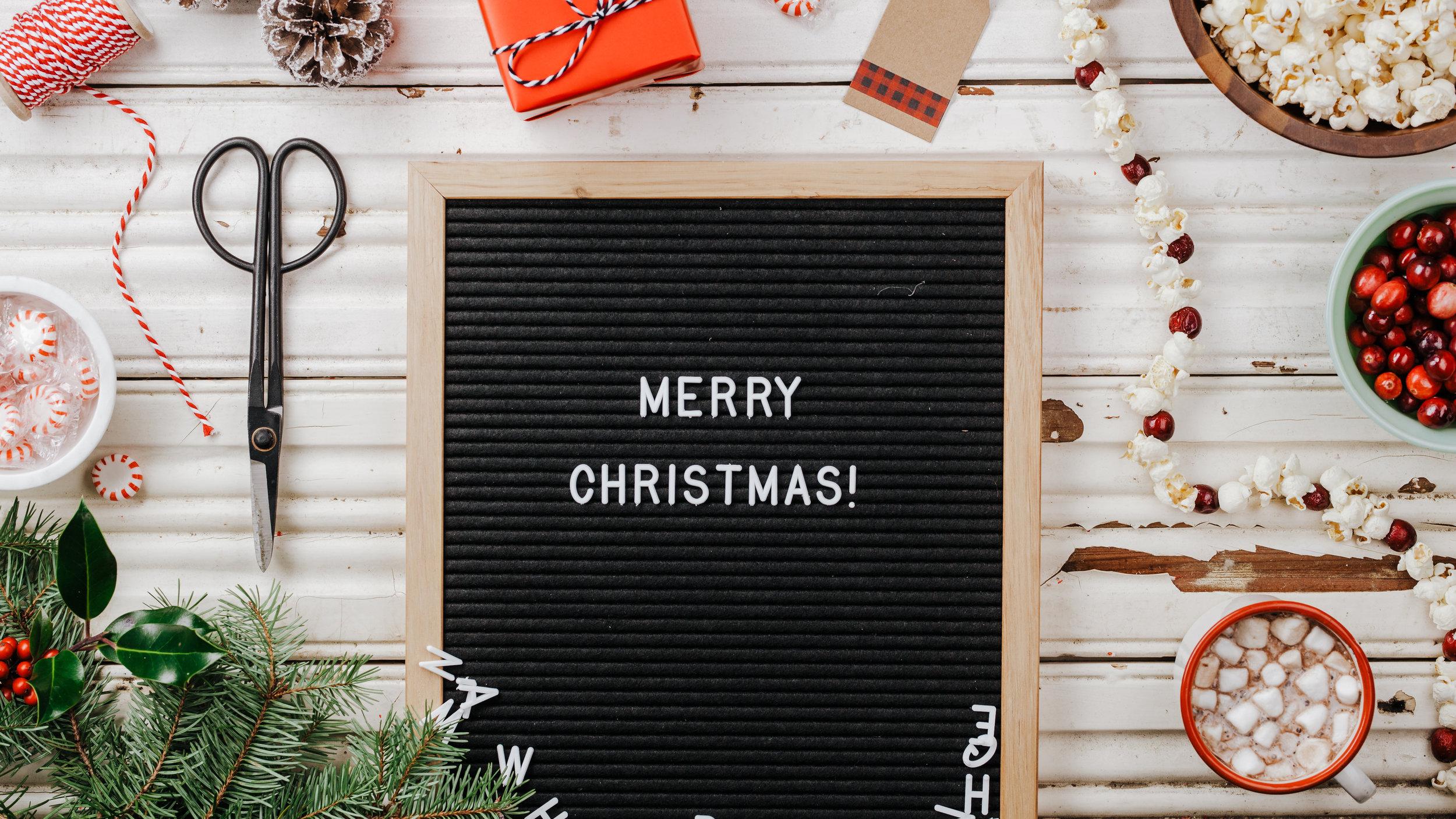 Modern Christmas-78.jpg