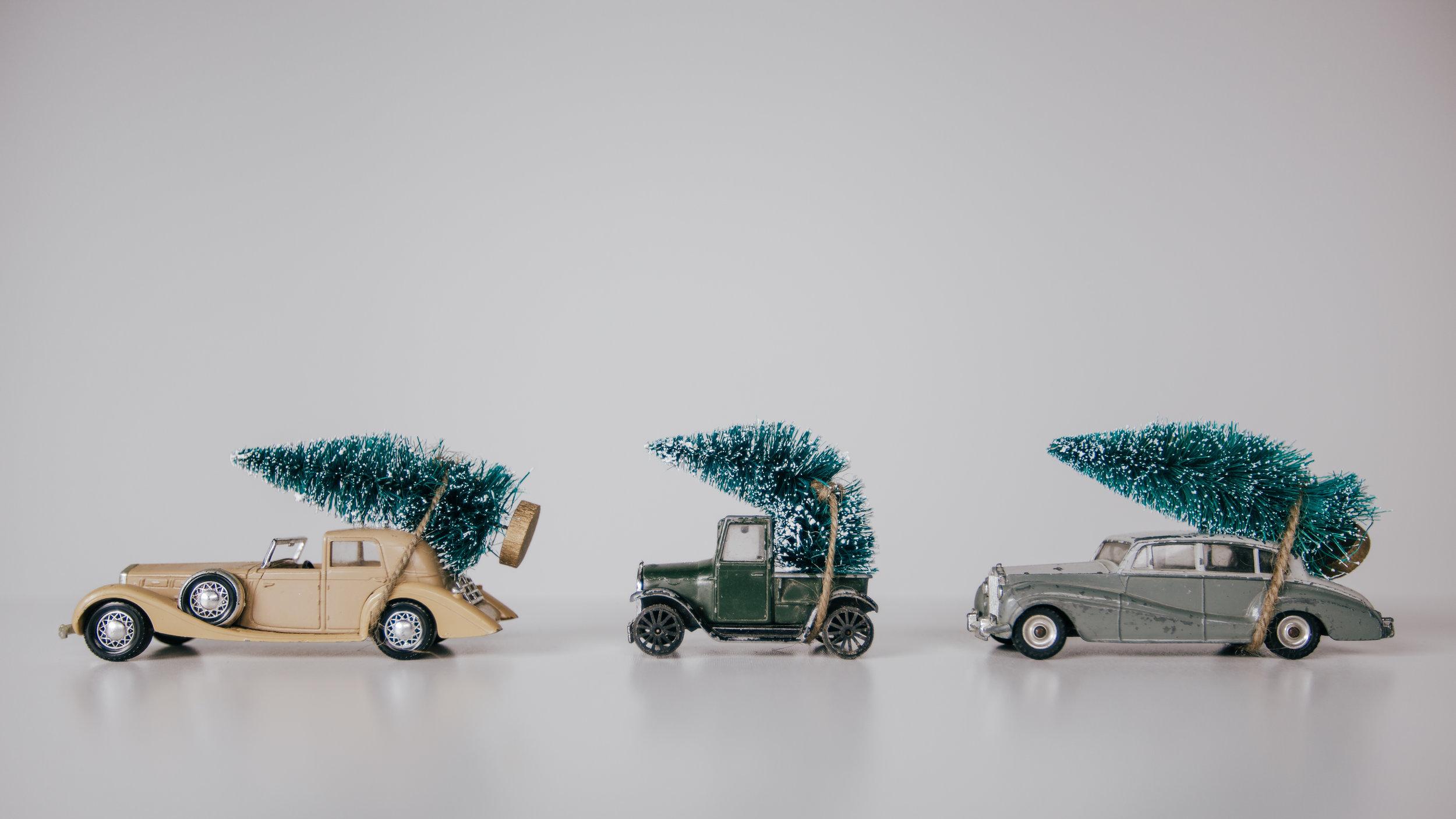 Modern Christmas-95.jpg