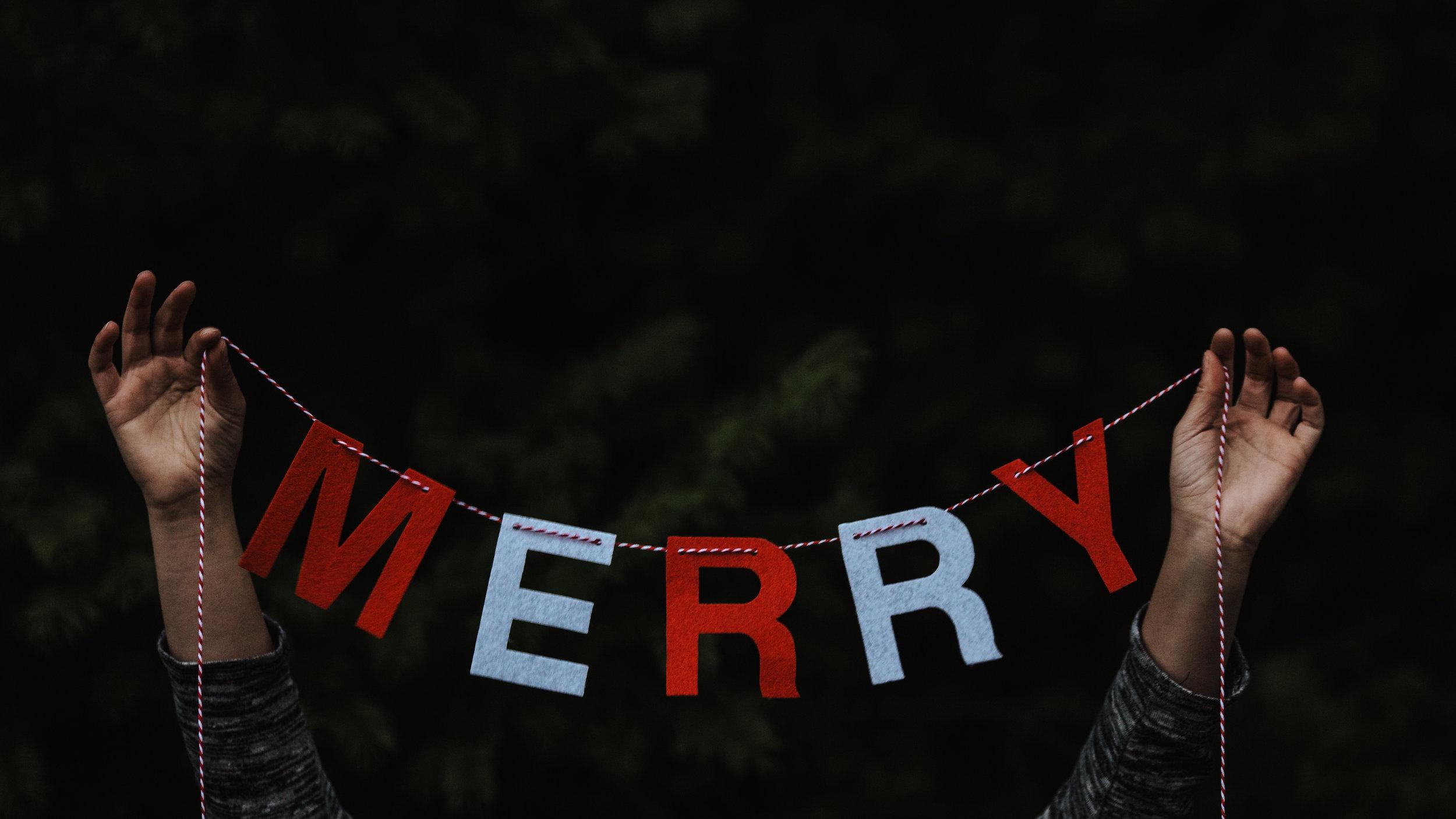 Modern Christmas-109.jpg