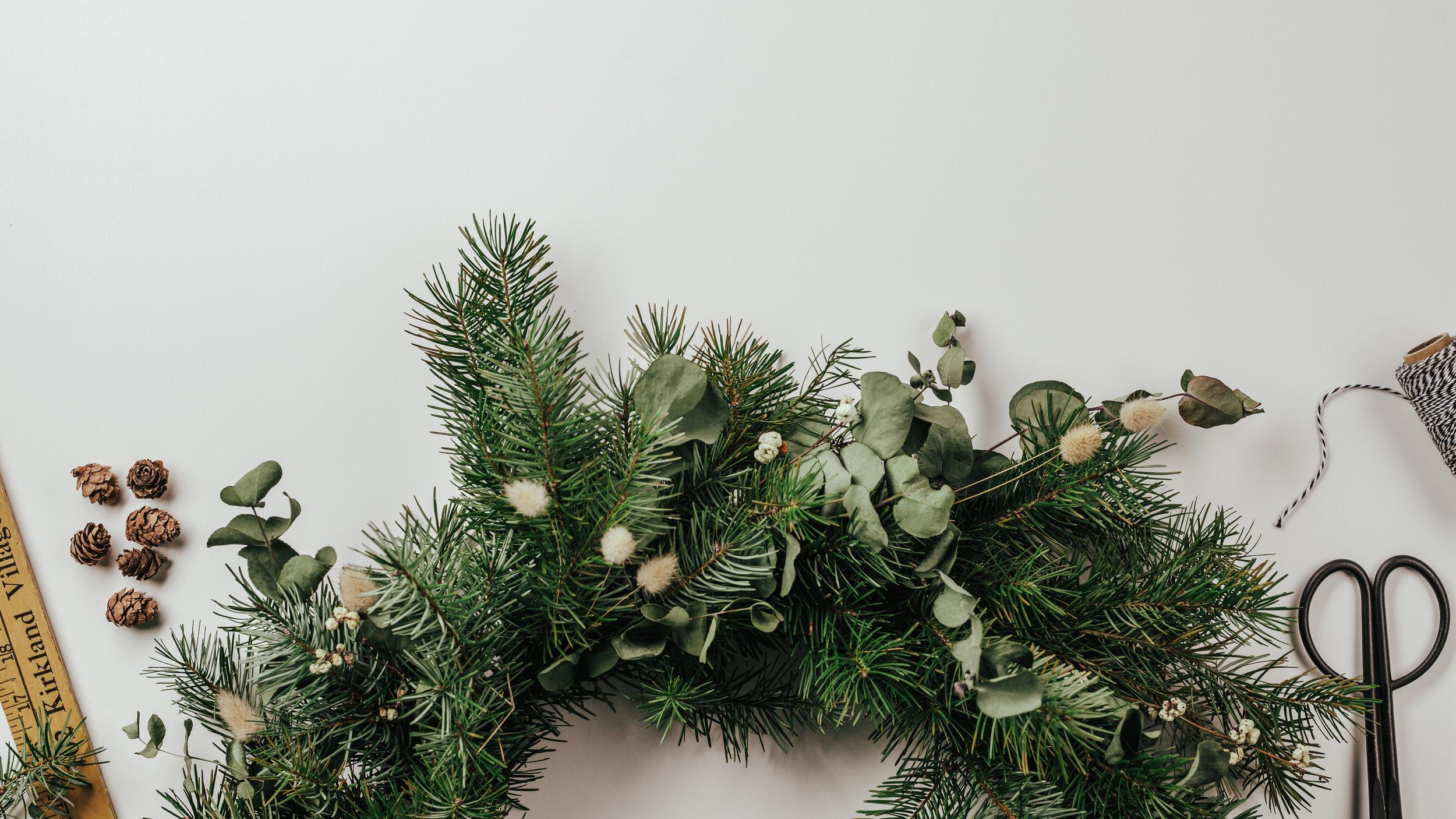 Scandinavian Christmas-10.jpg