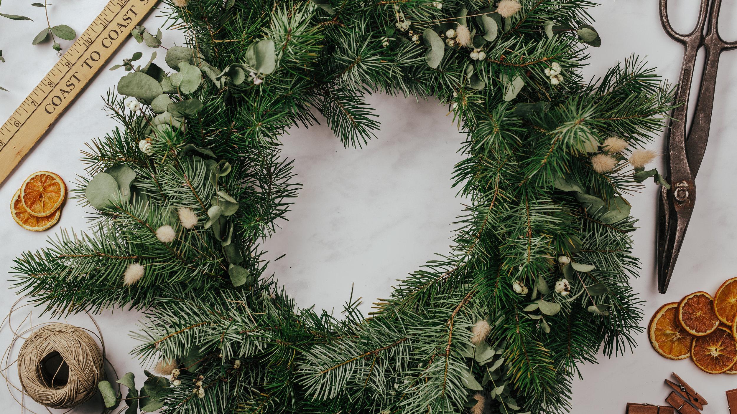 Scandinavian Christmas-9.jpg