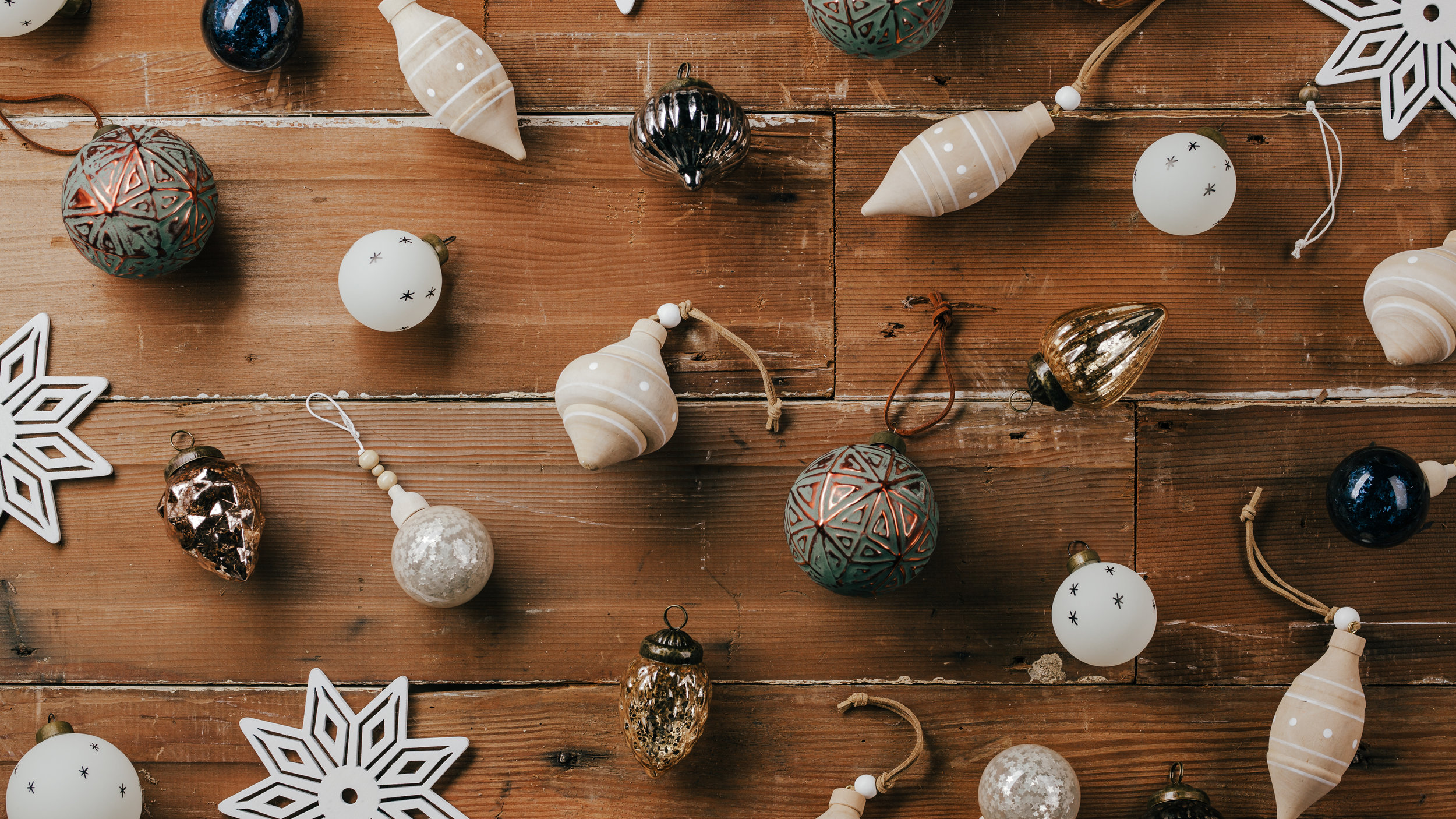 Scandinavian Christmas-18.jpg