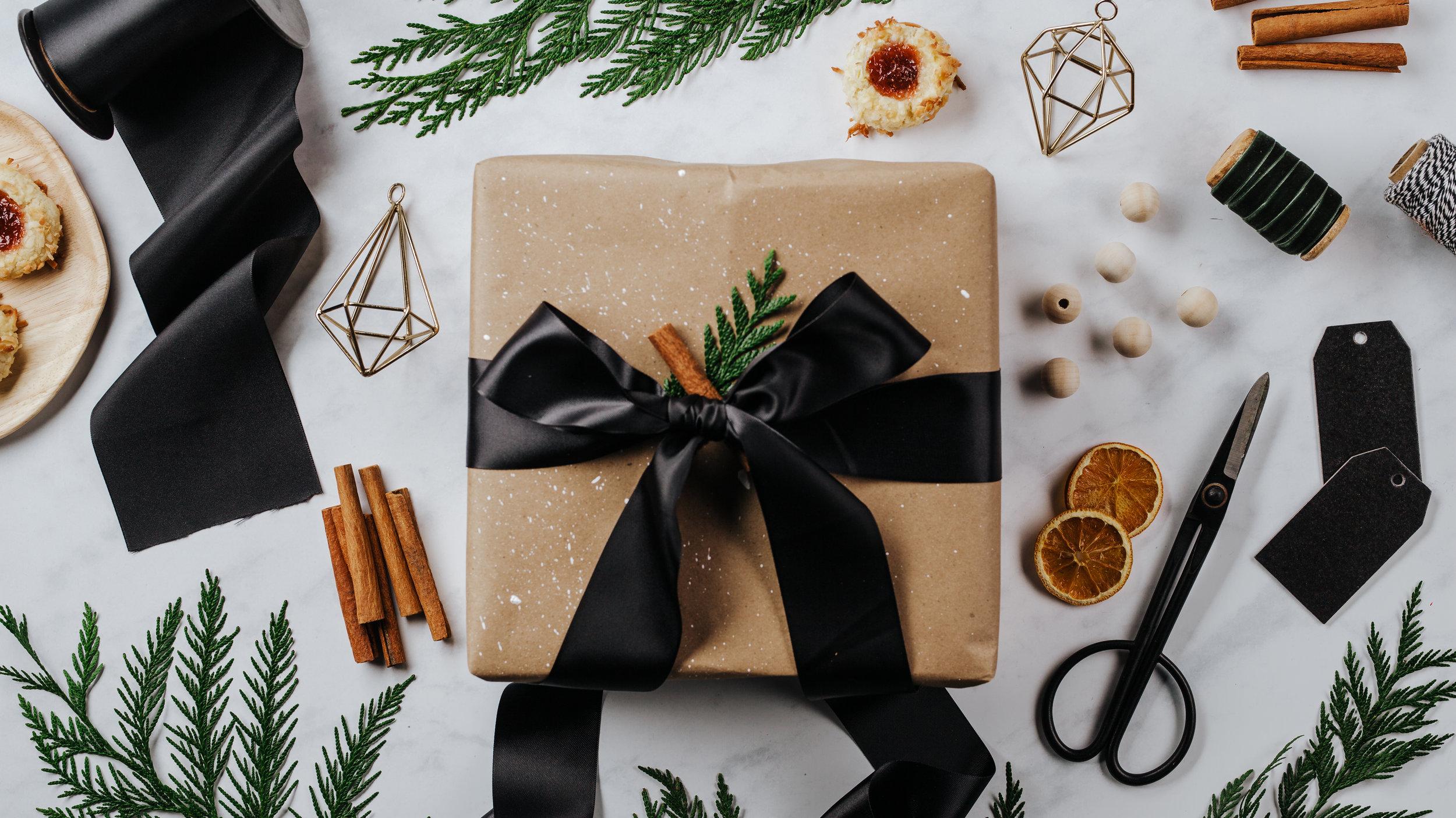 Scandinavian Christmas-23.jpg