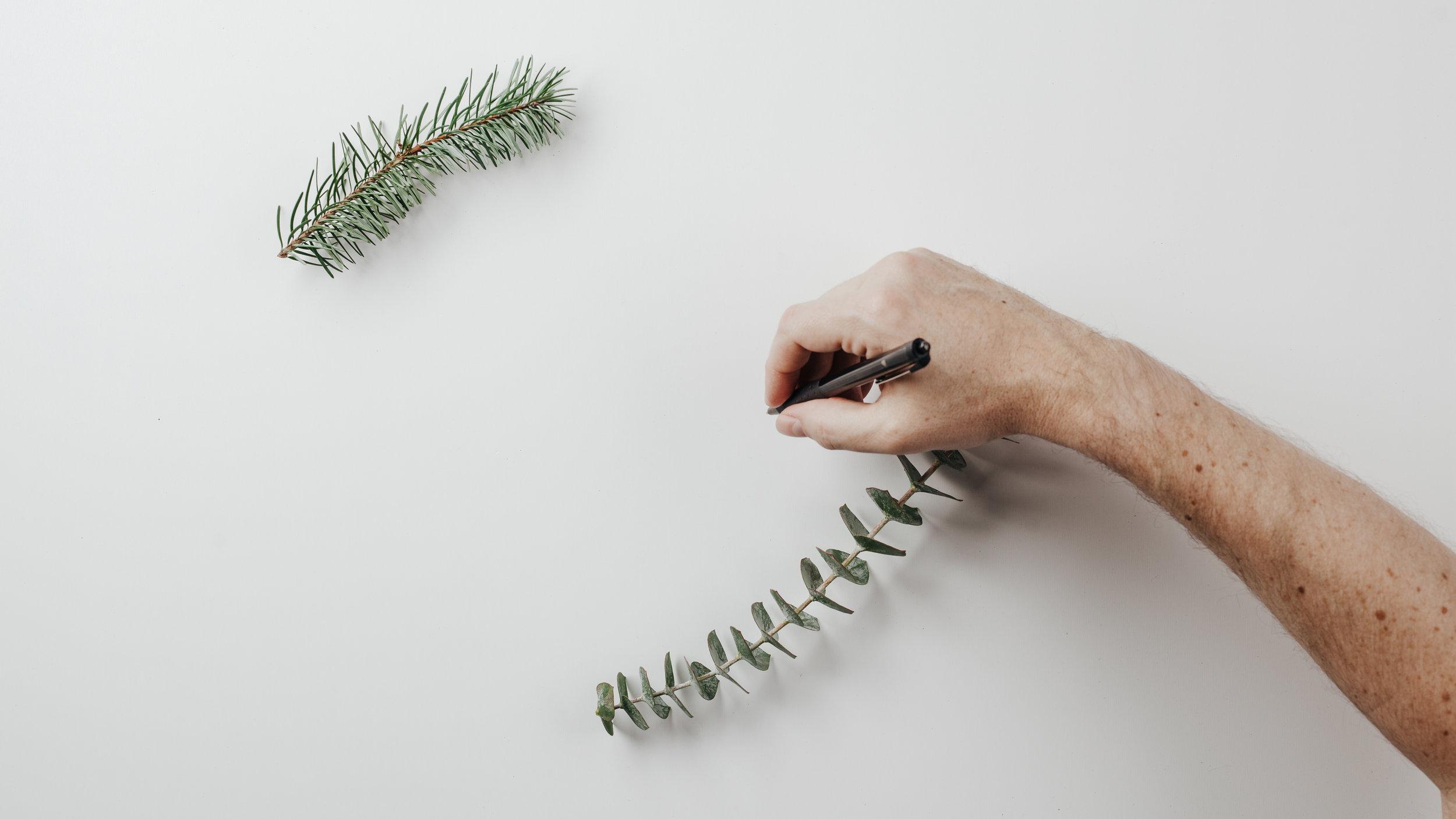 Scandinavian Christmas-29.jpg