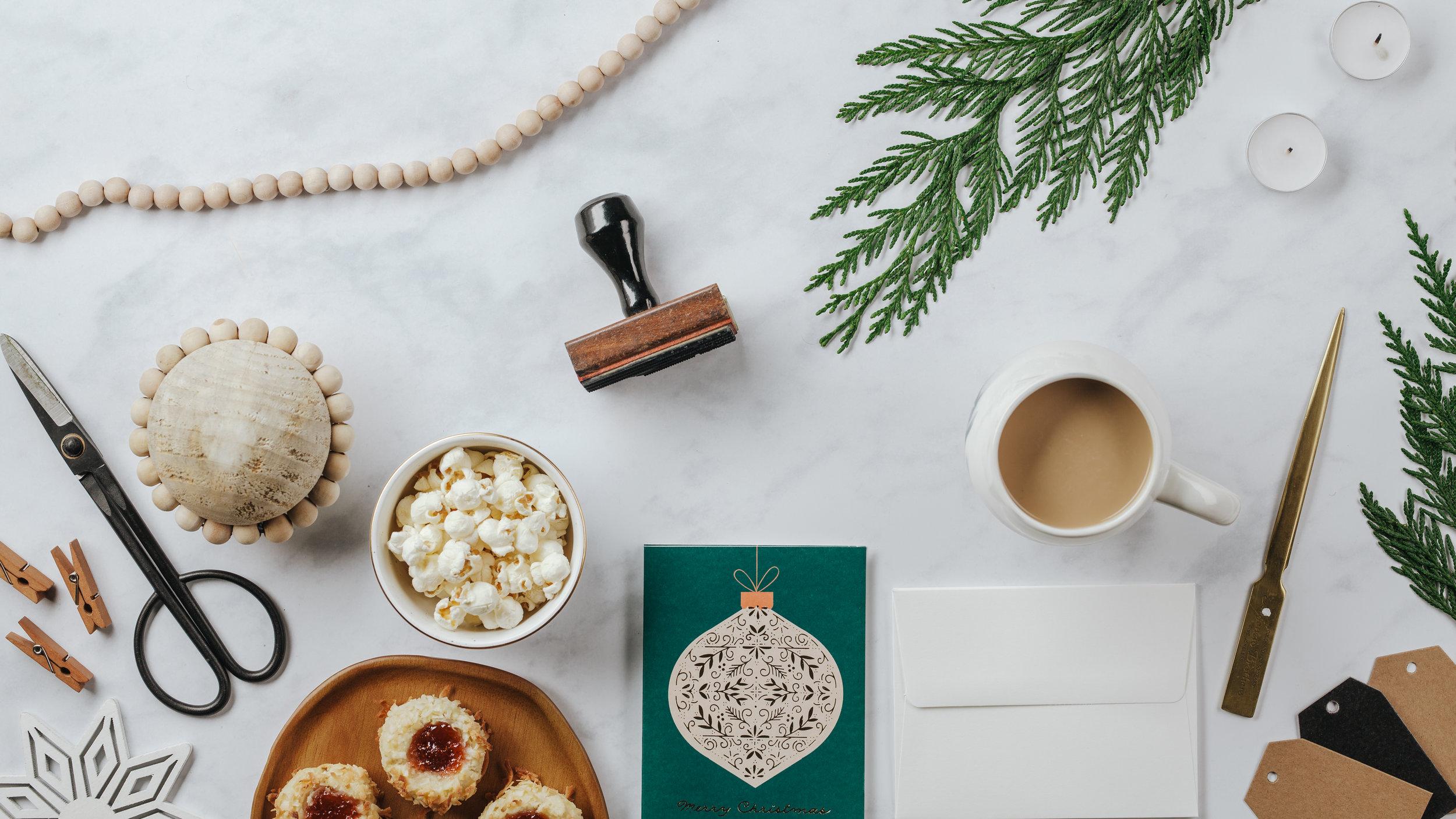 Scandinavian Christmas-45.jpg