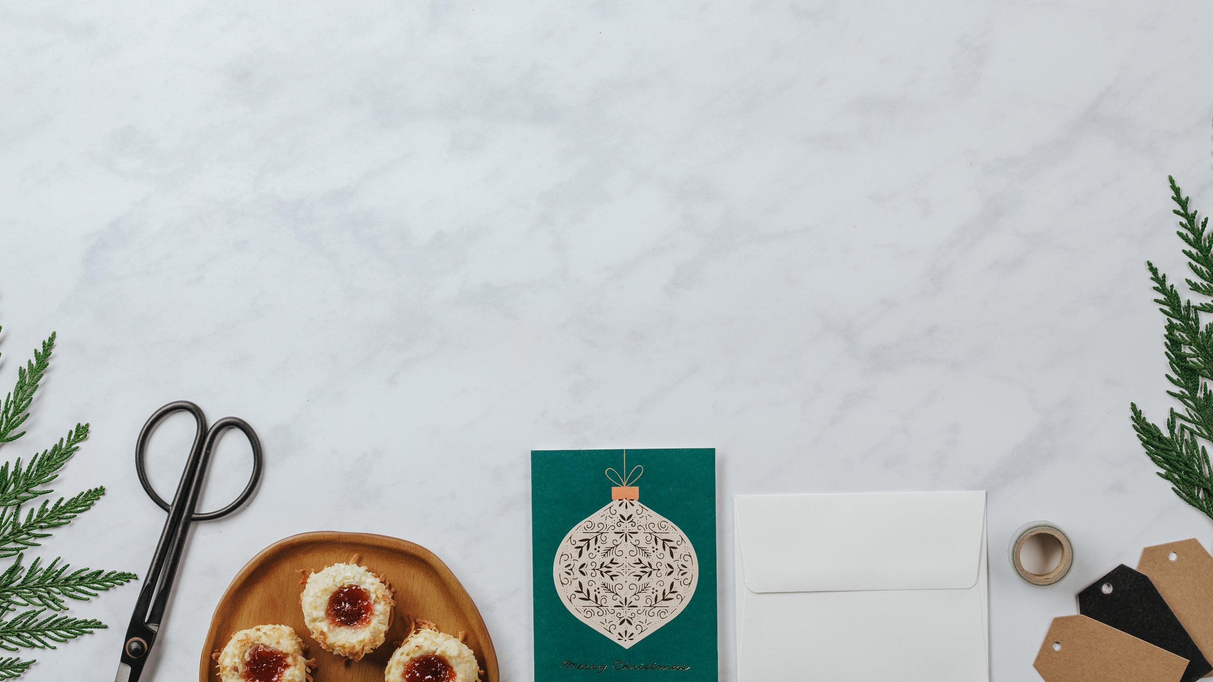 Scandinavian Christmas-46.jpg