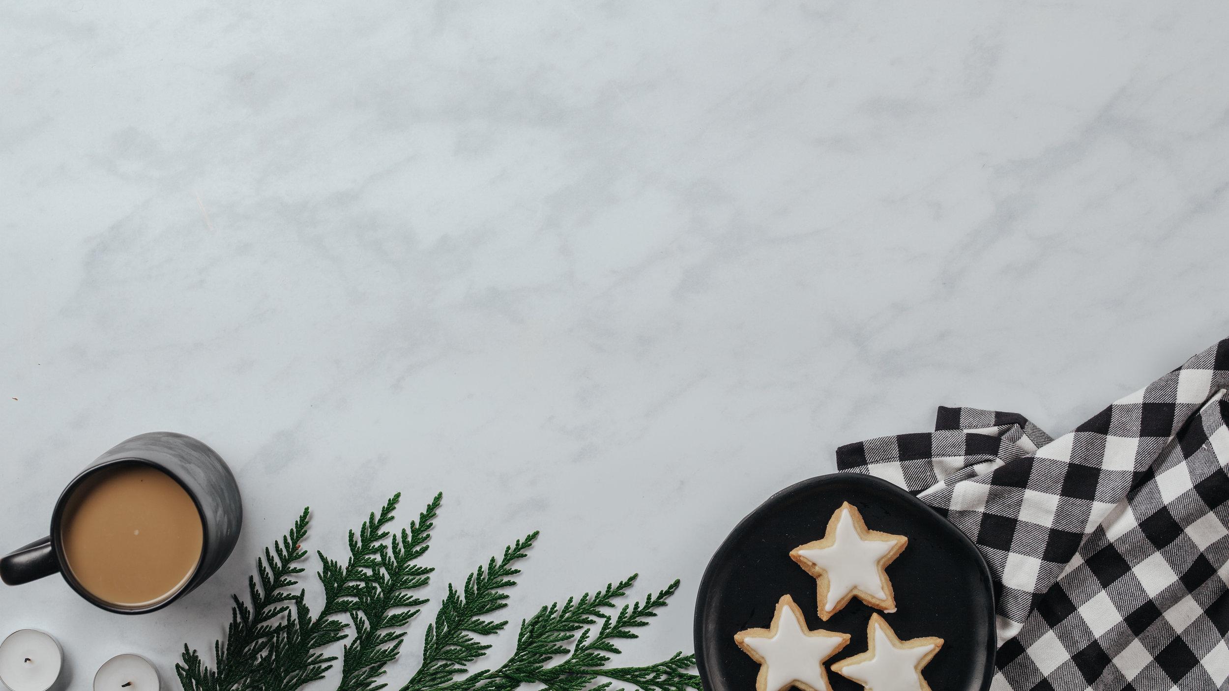 Scandinavian Christmas-48.jpg