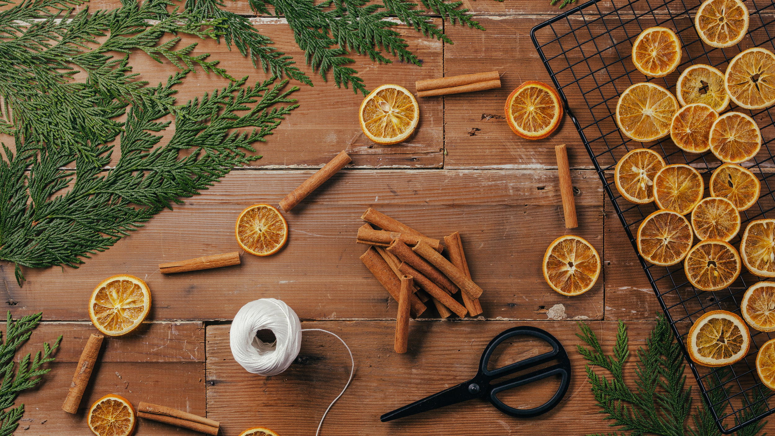 Scandinavian Christmas-62.jpg