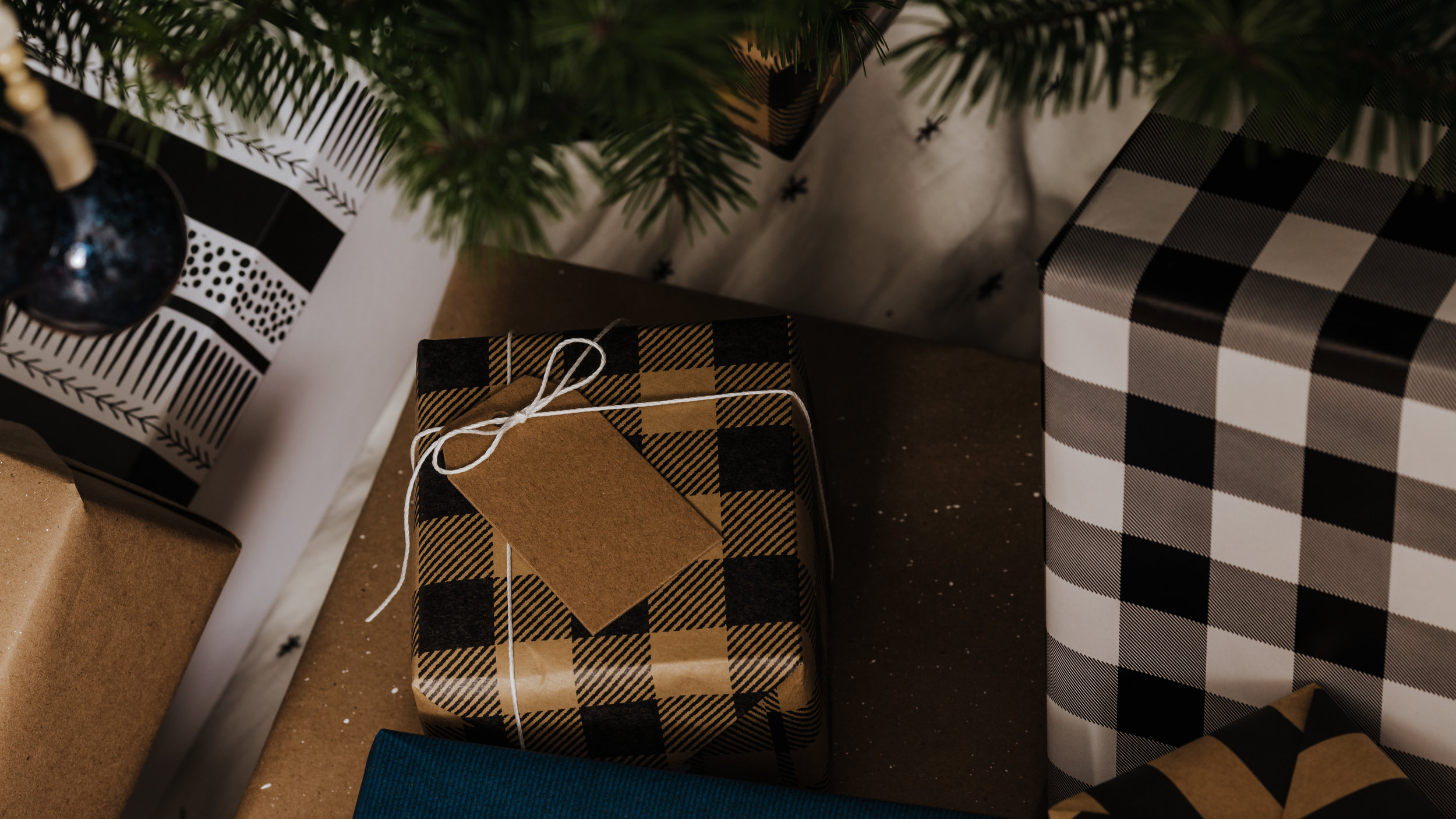Copy of Scandinavian Christmas-97.jpg
