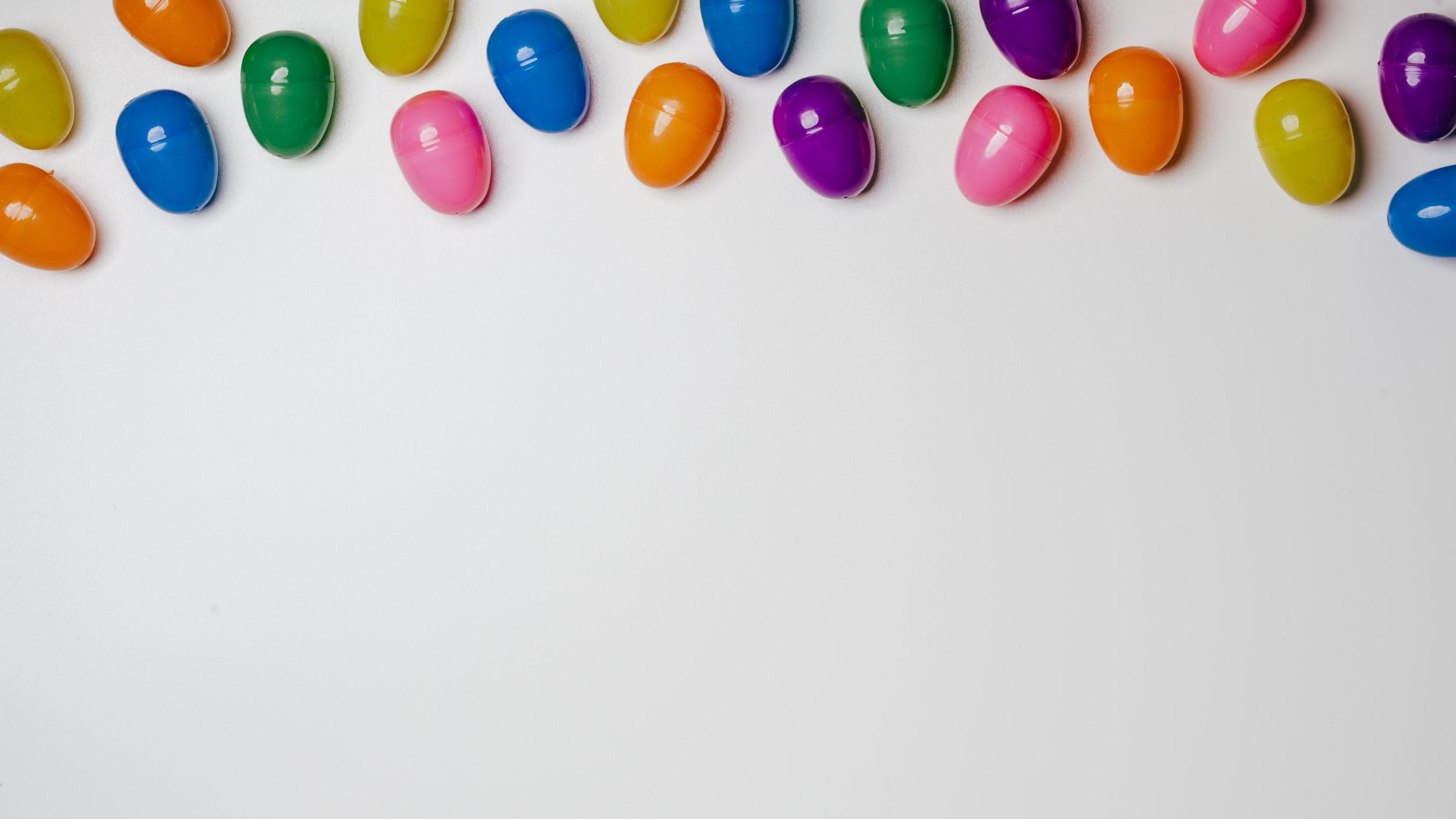 Fun Easter-4.jpg