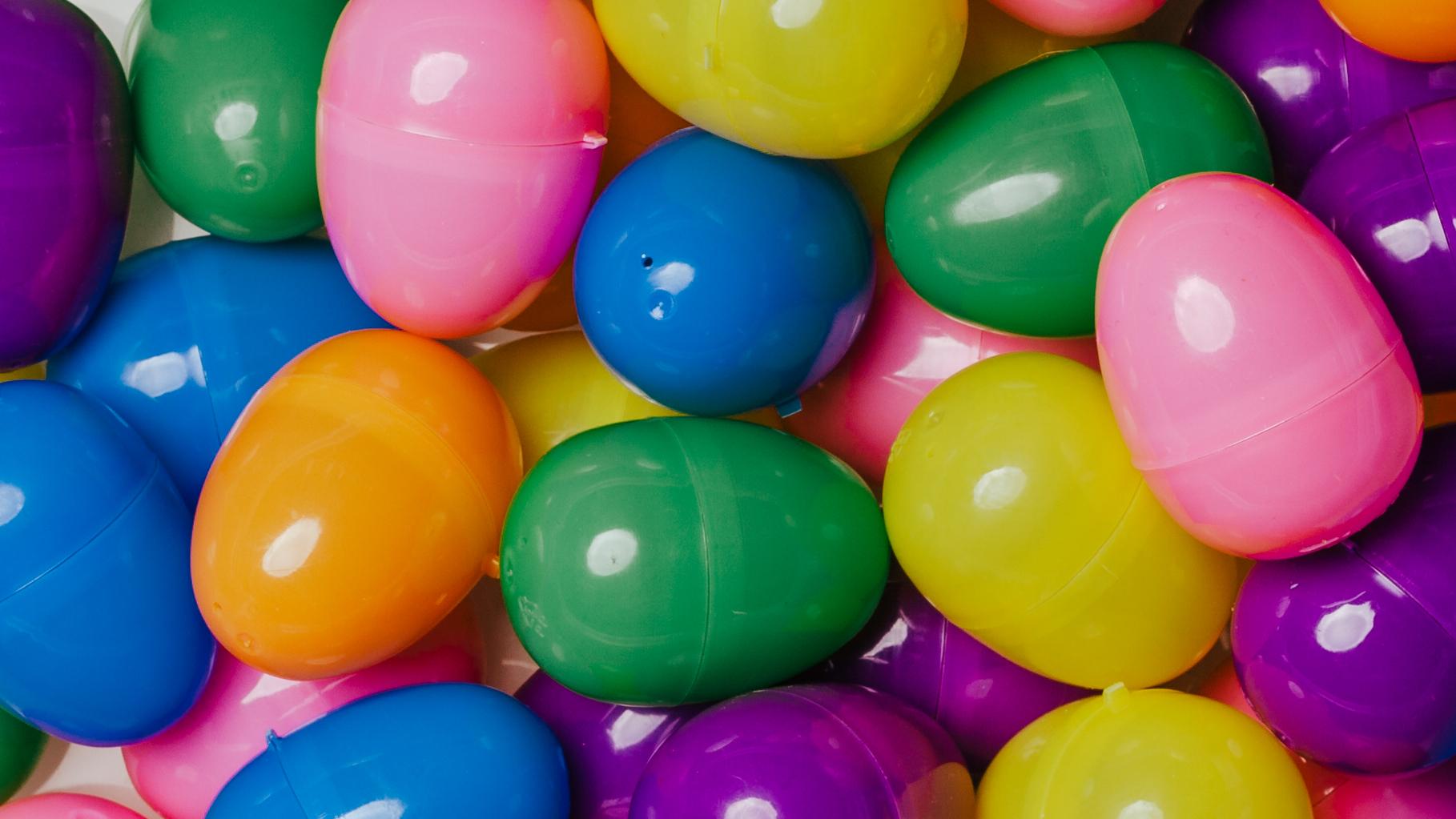 Fun Easter-6.jpg