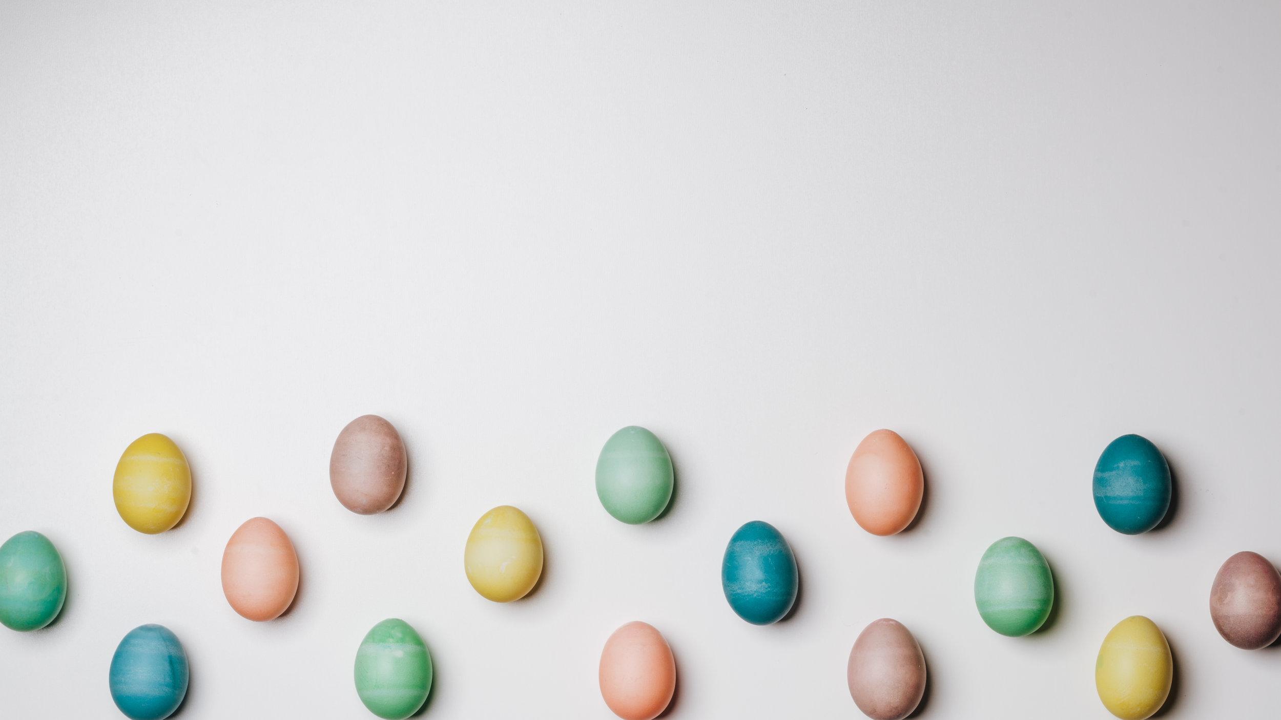 Fun Easter-36.jpg