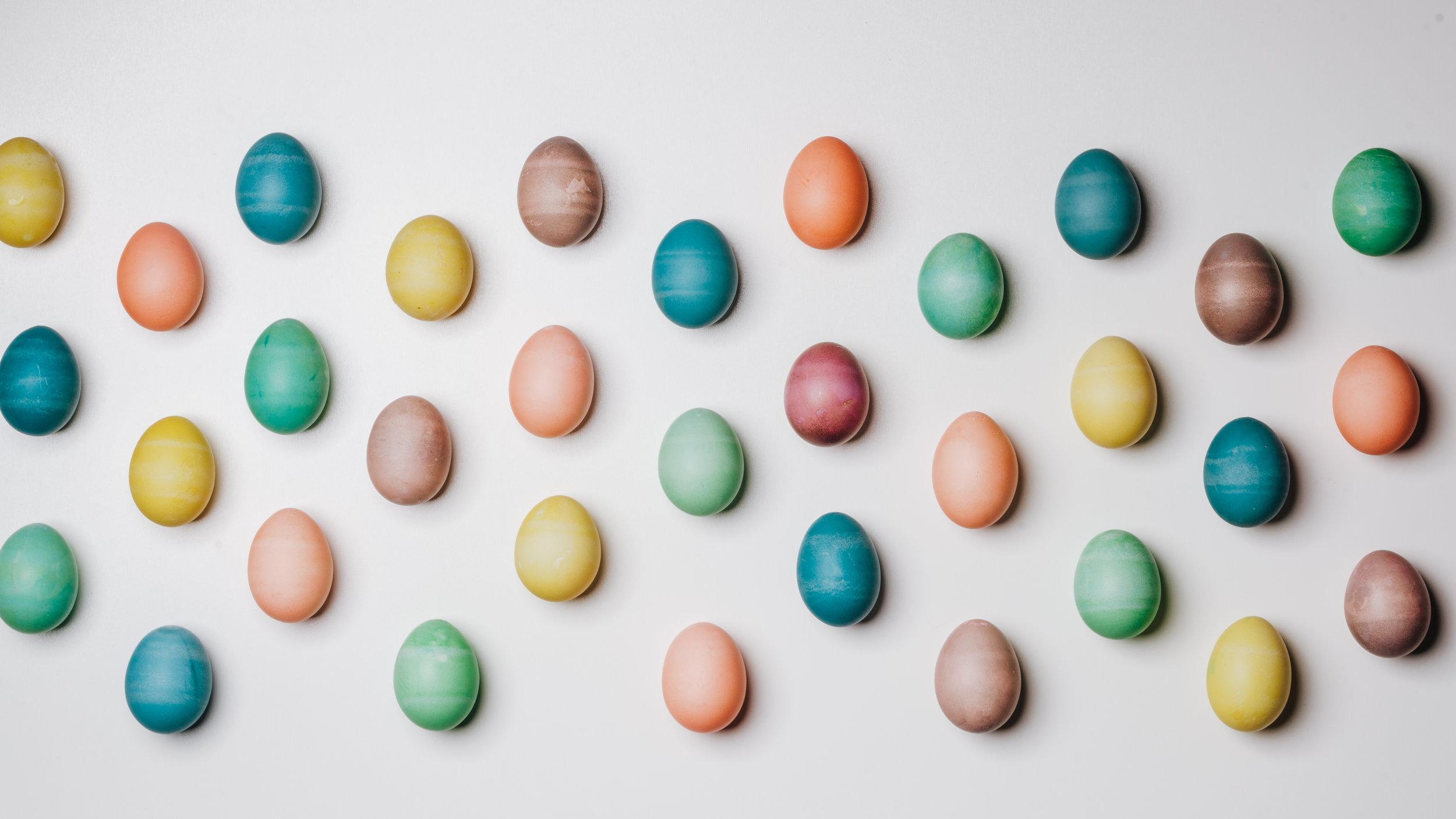 Fun Easter-37.jpg