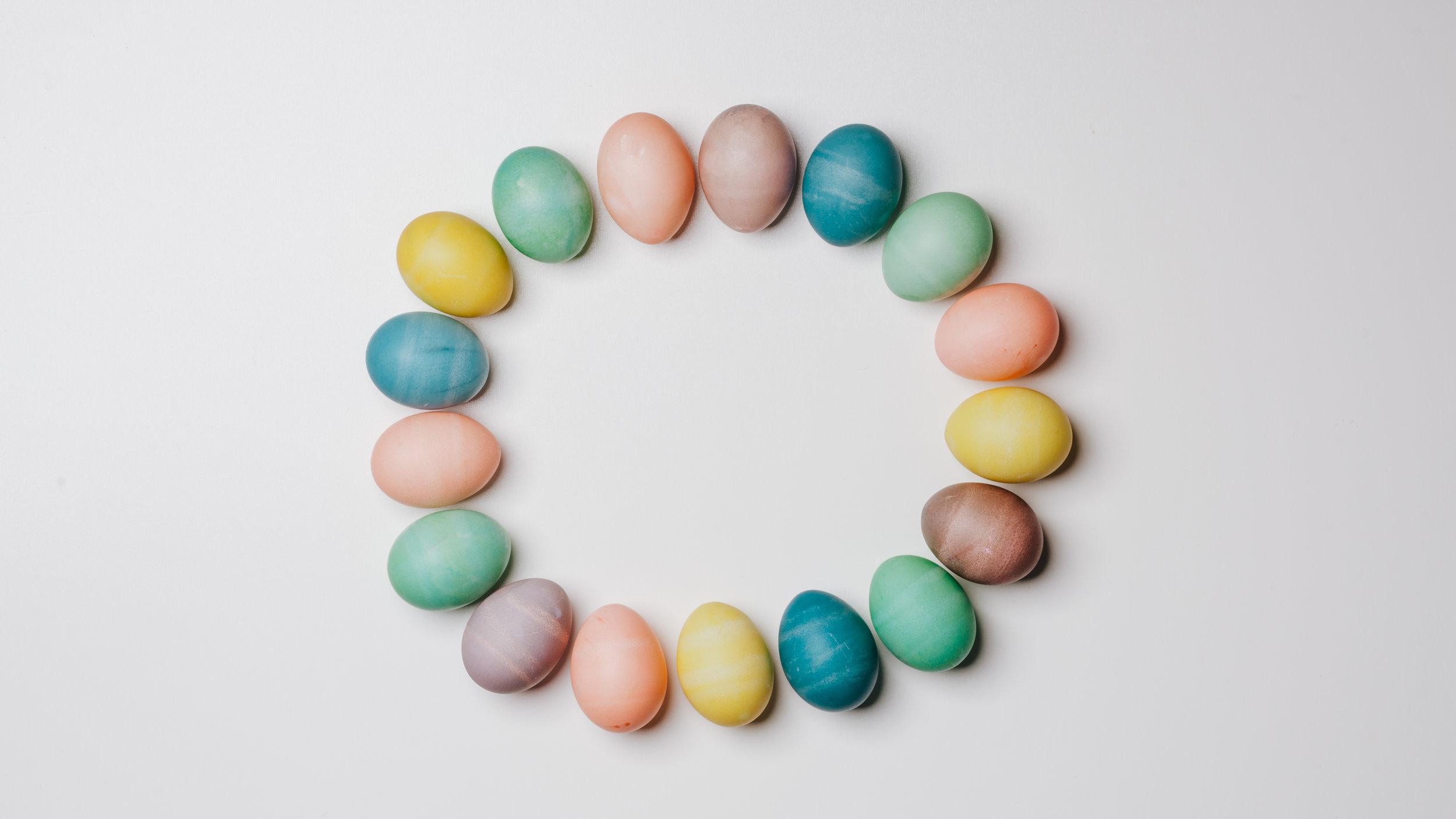 Fun Easter-45.jpg