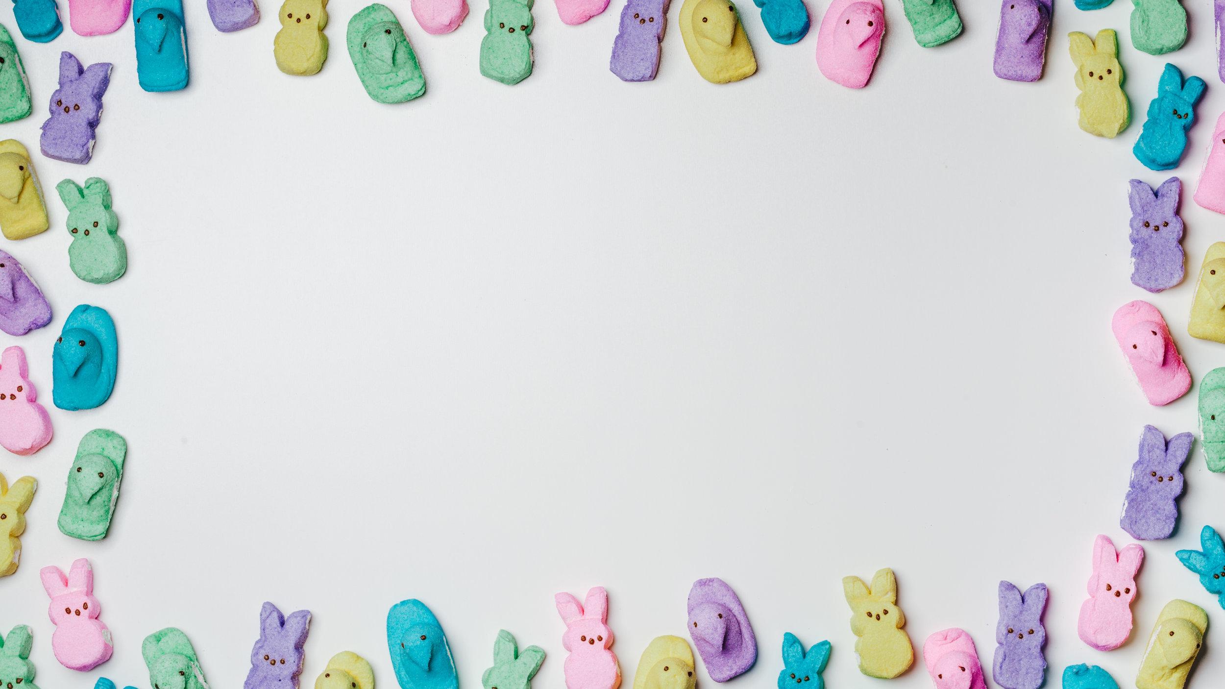 Fun Easter-49.jpg