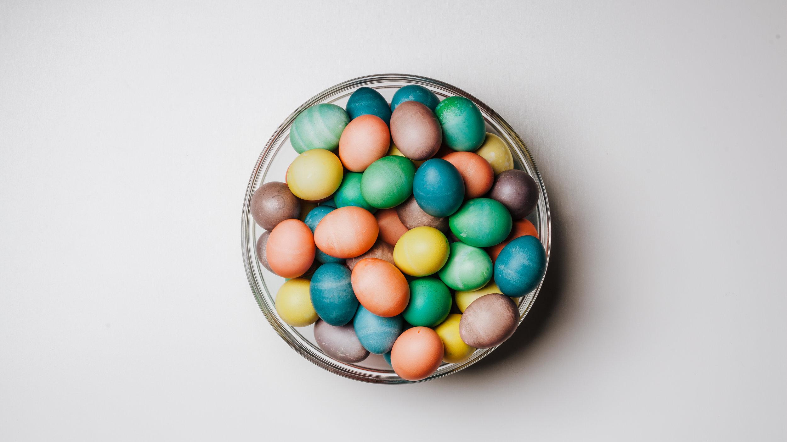 Fun Easter-52.jpg