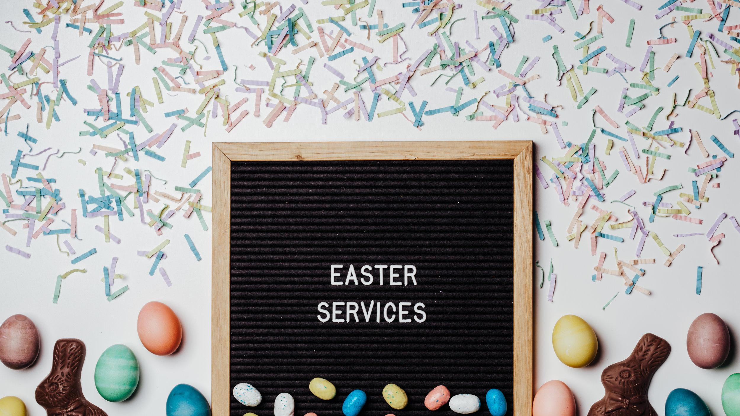 Fun Easter-53.jpg