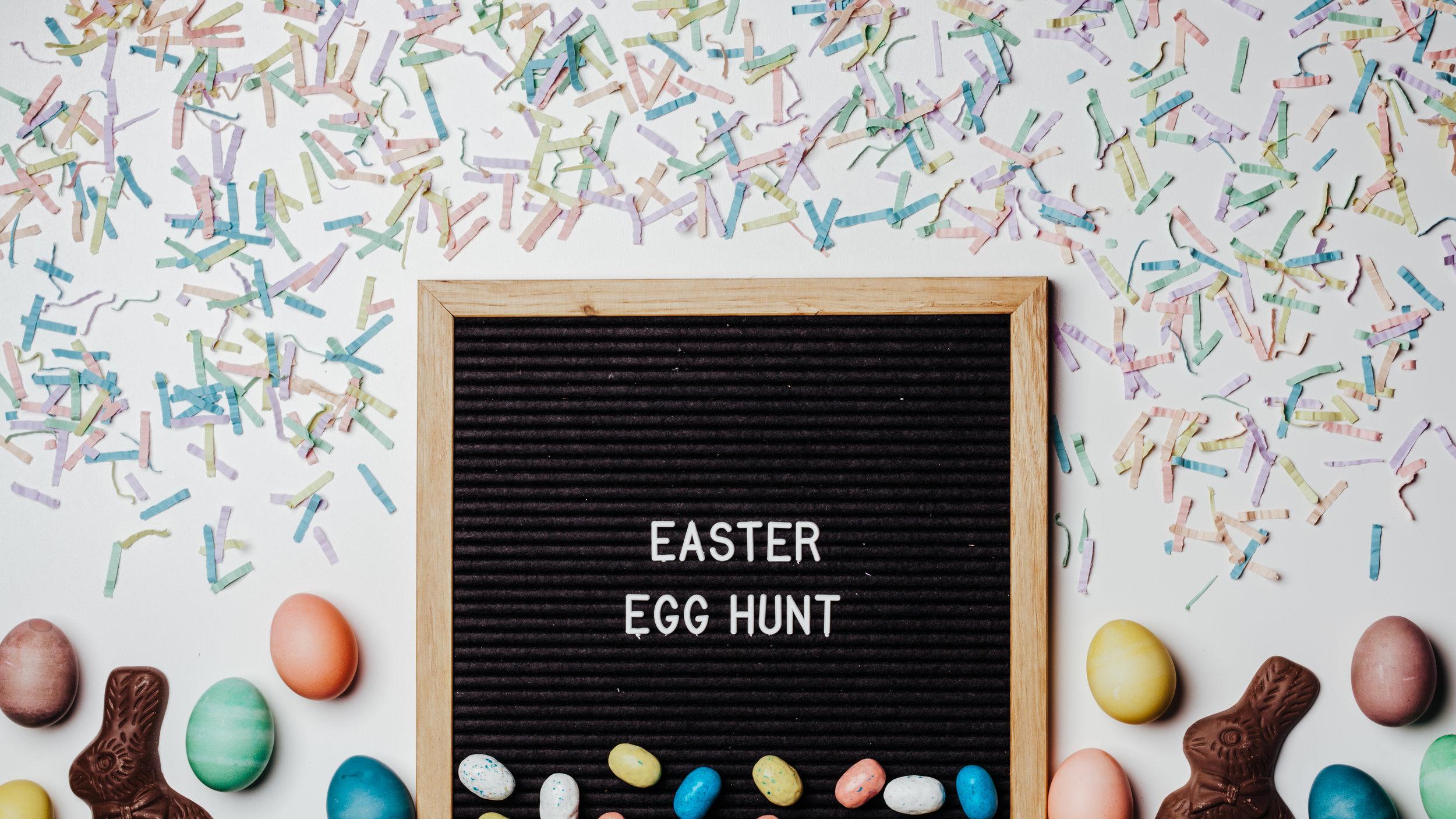 Fun Easter-54.jpg