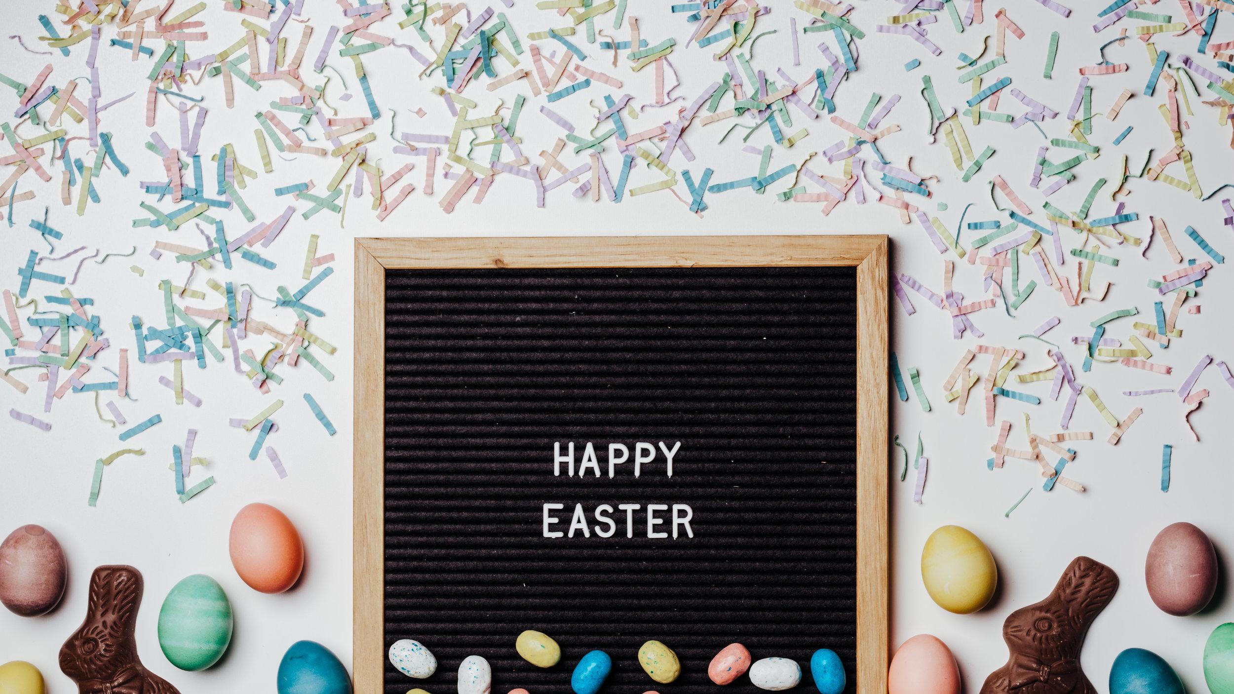 Fun Easter-55.jpg