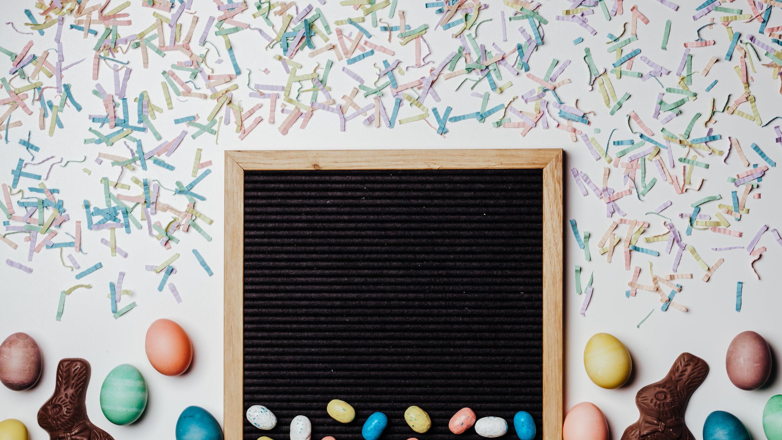 Fun Easter-56.jpg