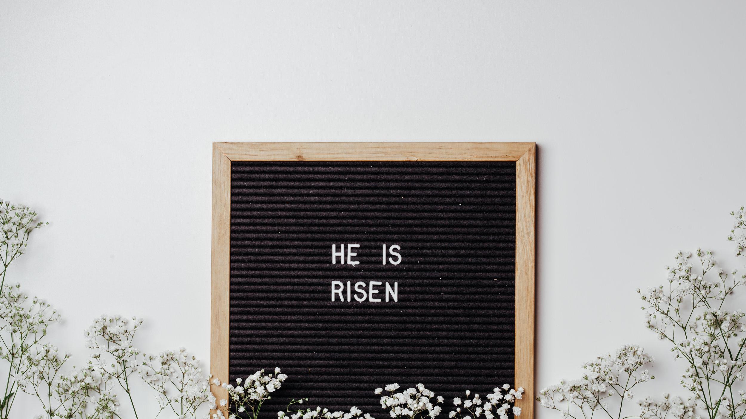 Fun Easter-57.jpg