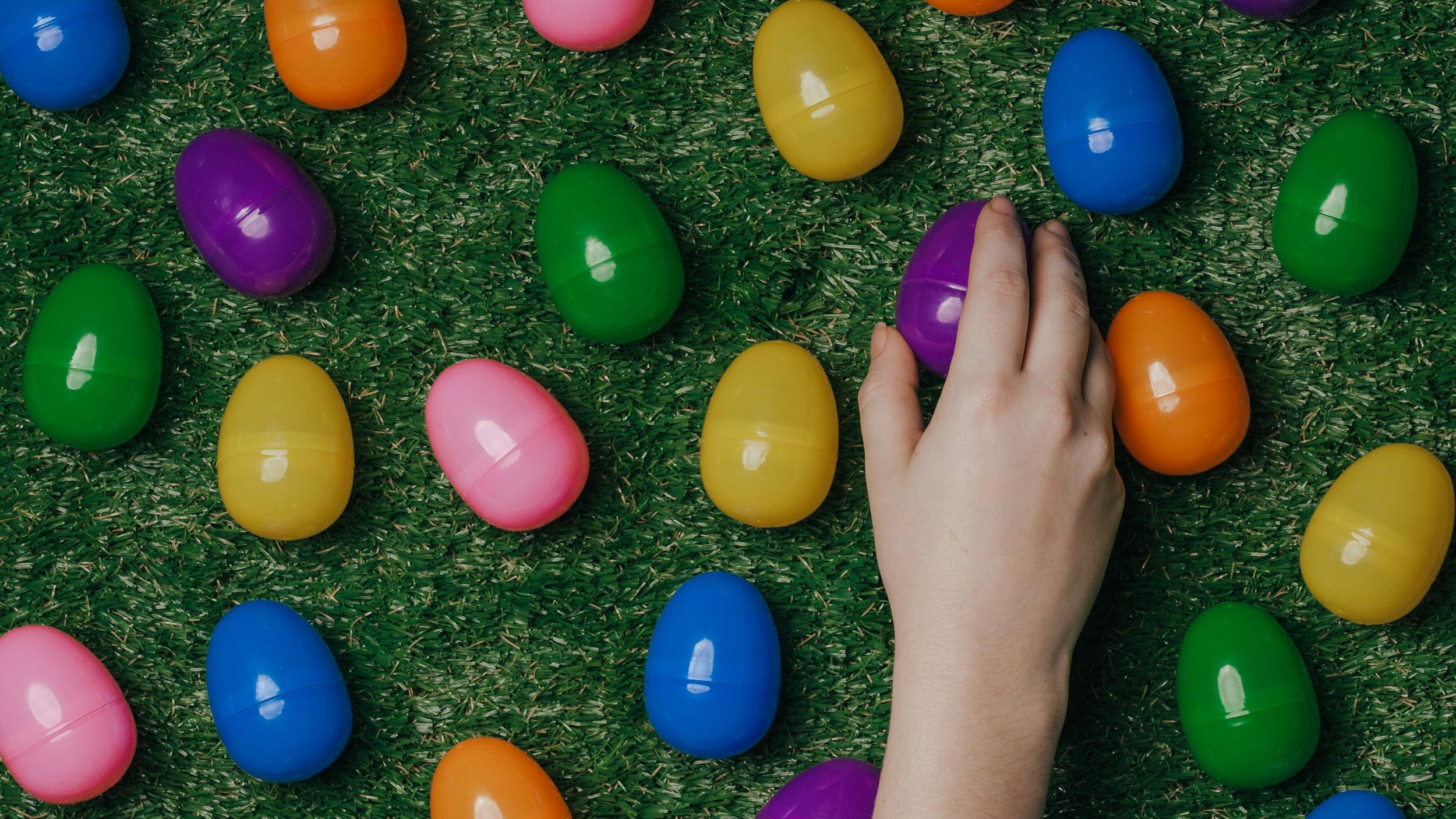 Fun Easter-69.jpg