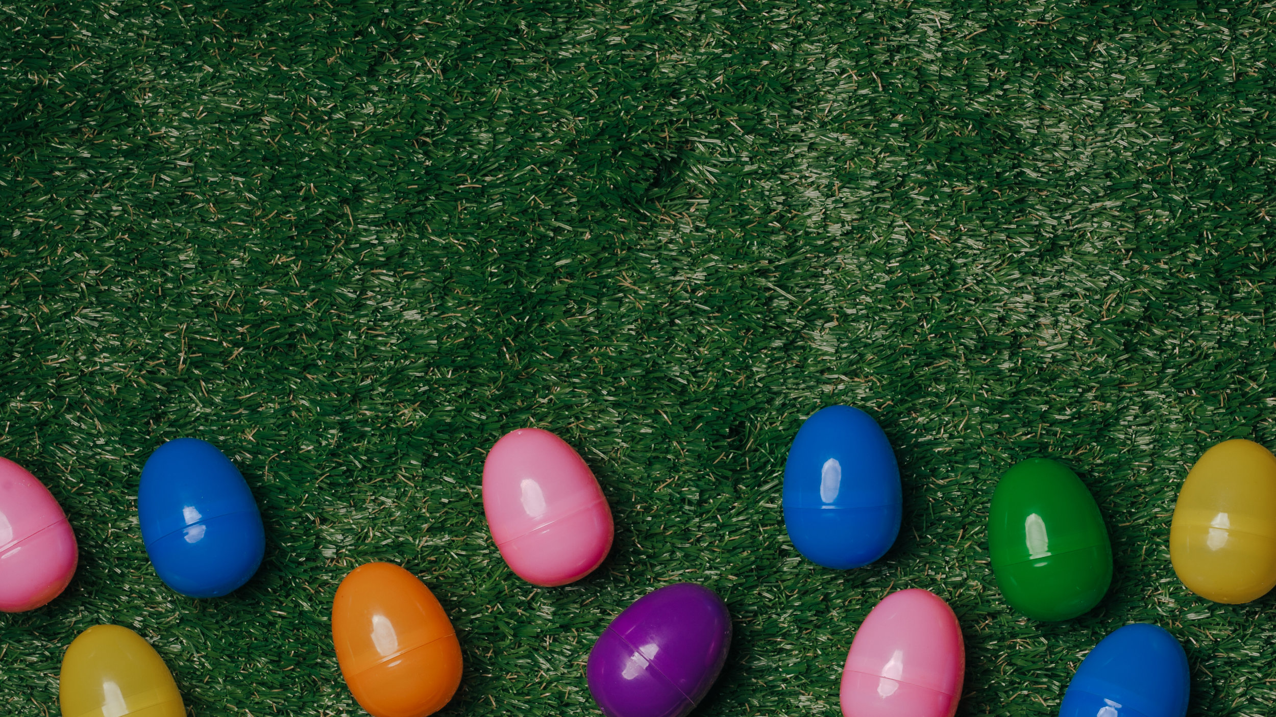 Fun Easter-70.jpg