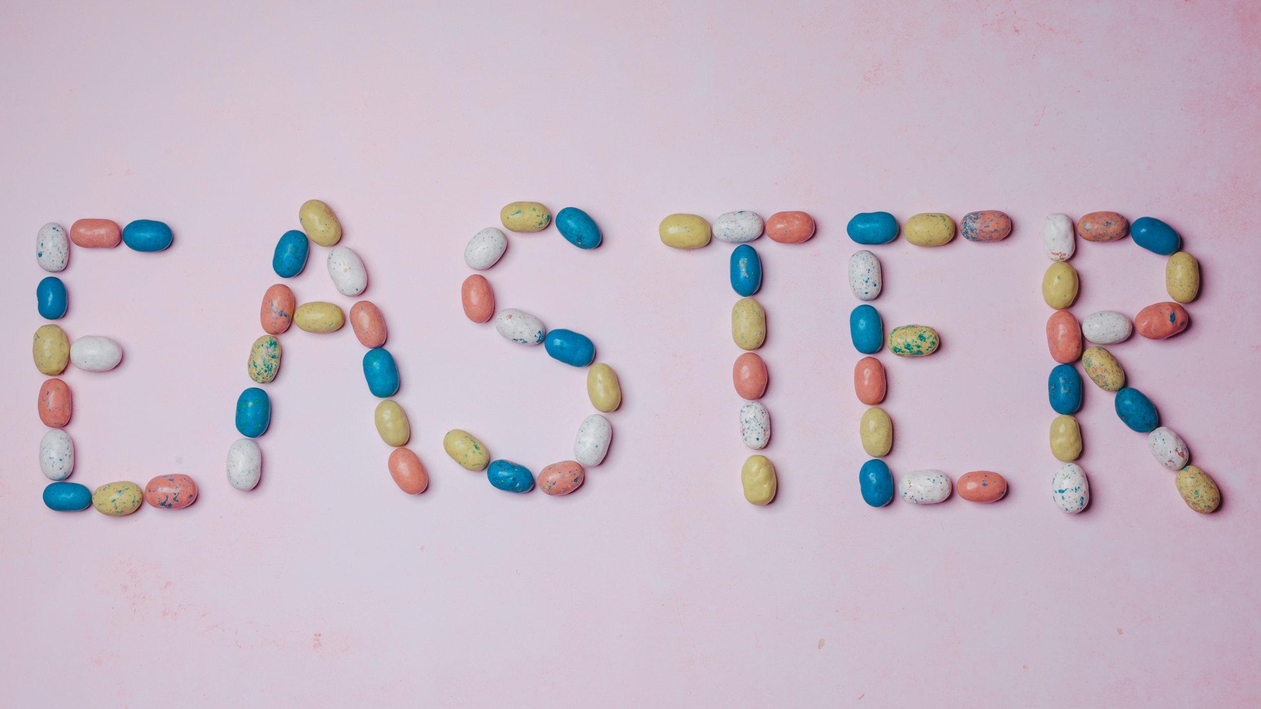 Fun Easter-77.jpg