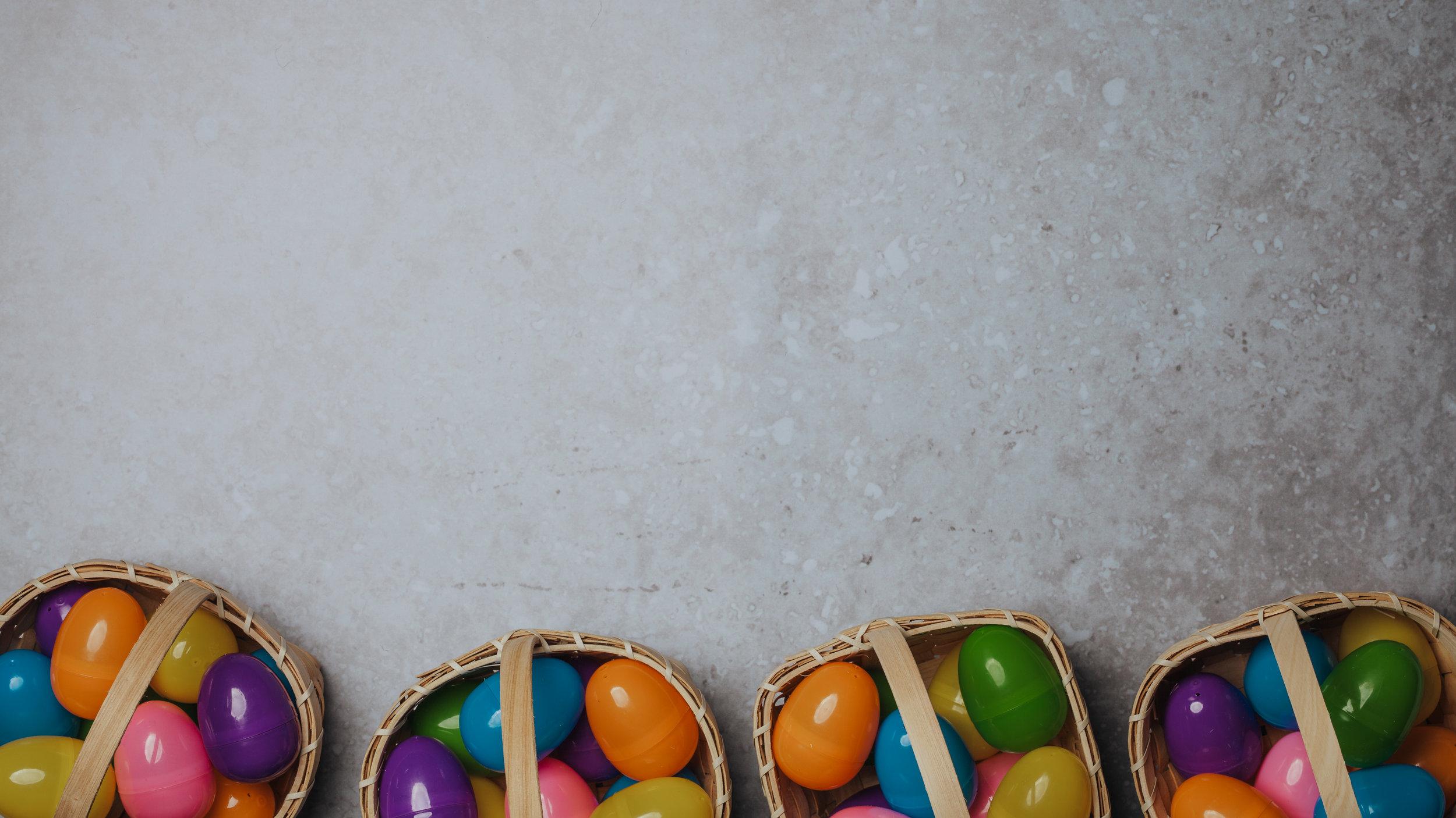 Fun Easter-99.jpg