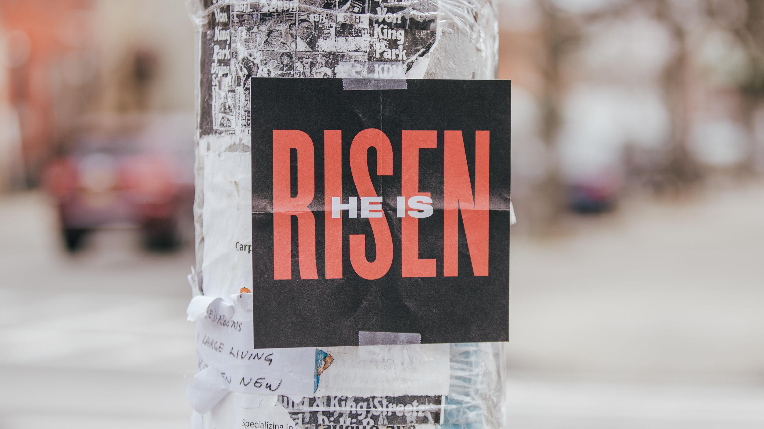 Urban Easter-19.jpg