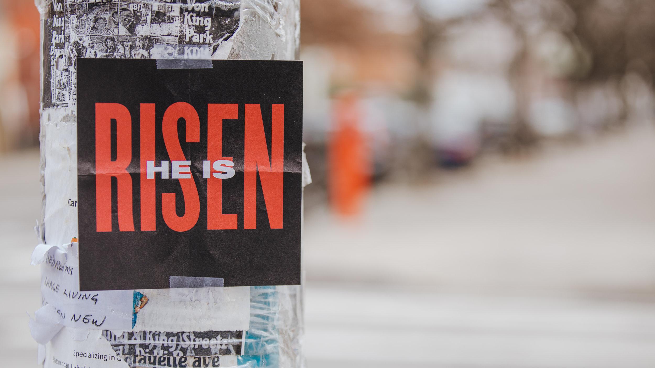 Urban Easter-16.jpg