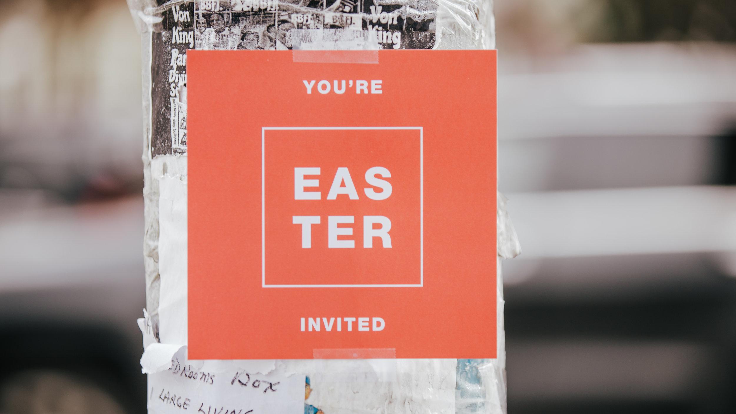 Urban Easter-52.jpg