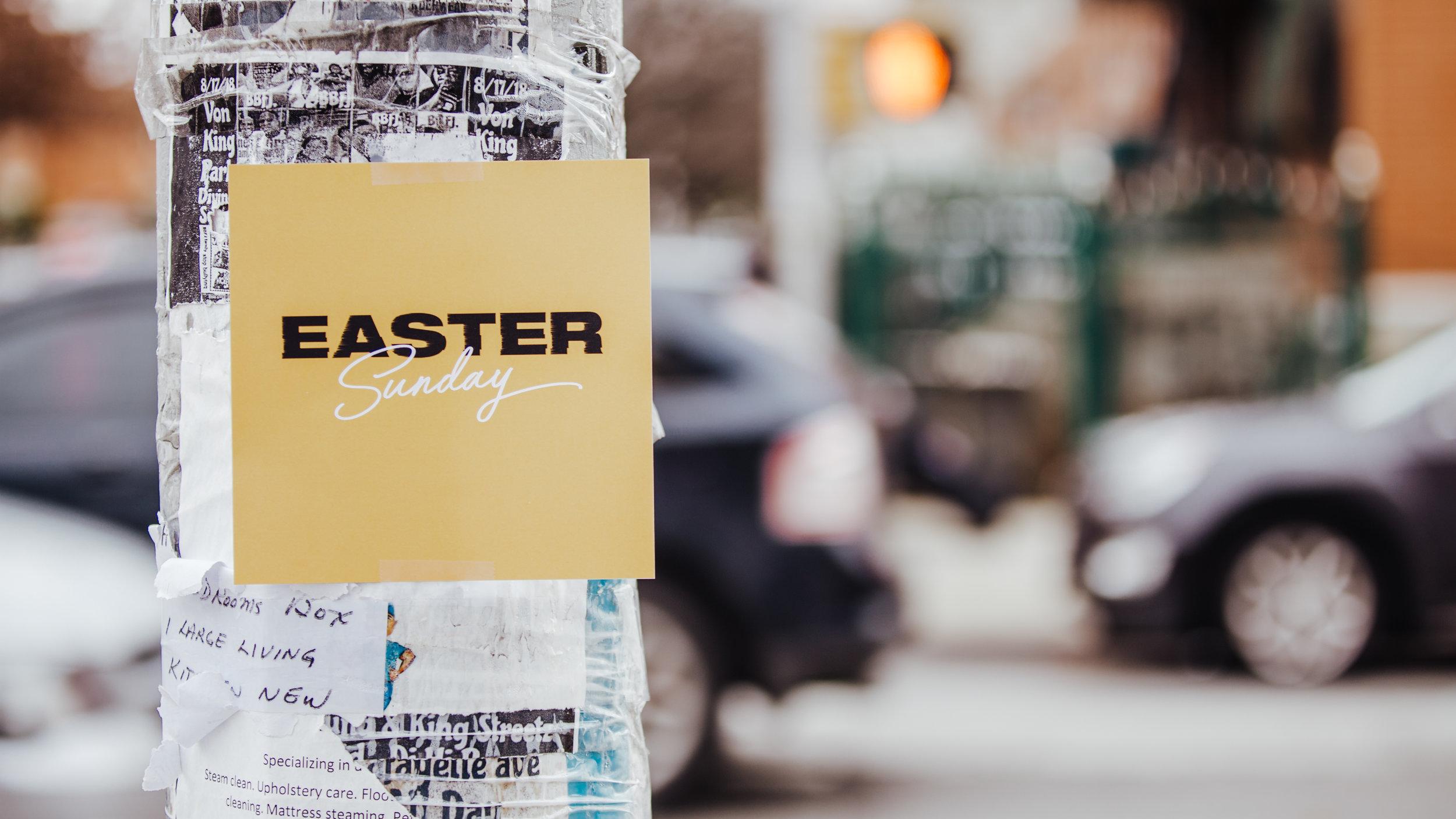 Urban Easter-67.jpg