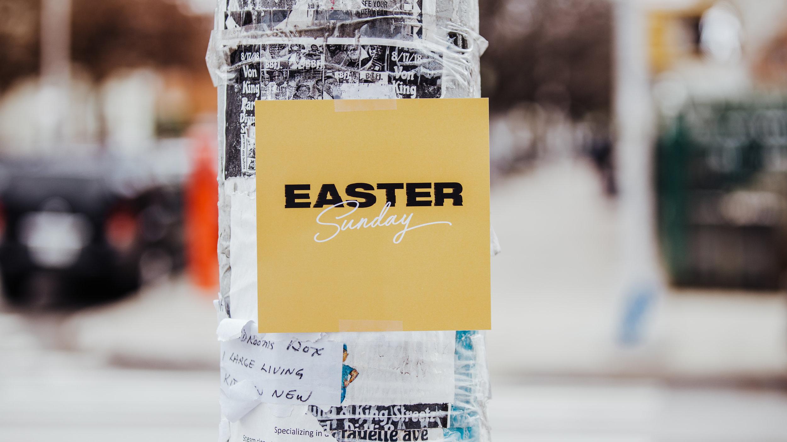 Urban Easter-73.jpg