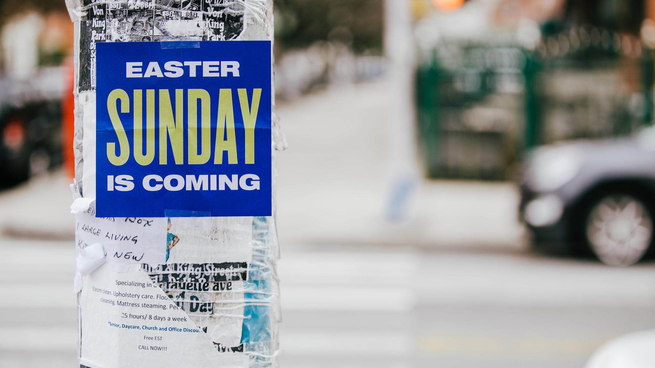 Urban Easter-123.jpg