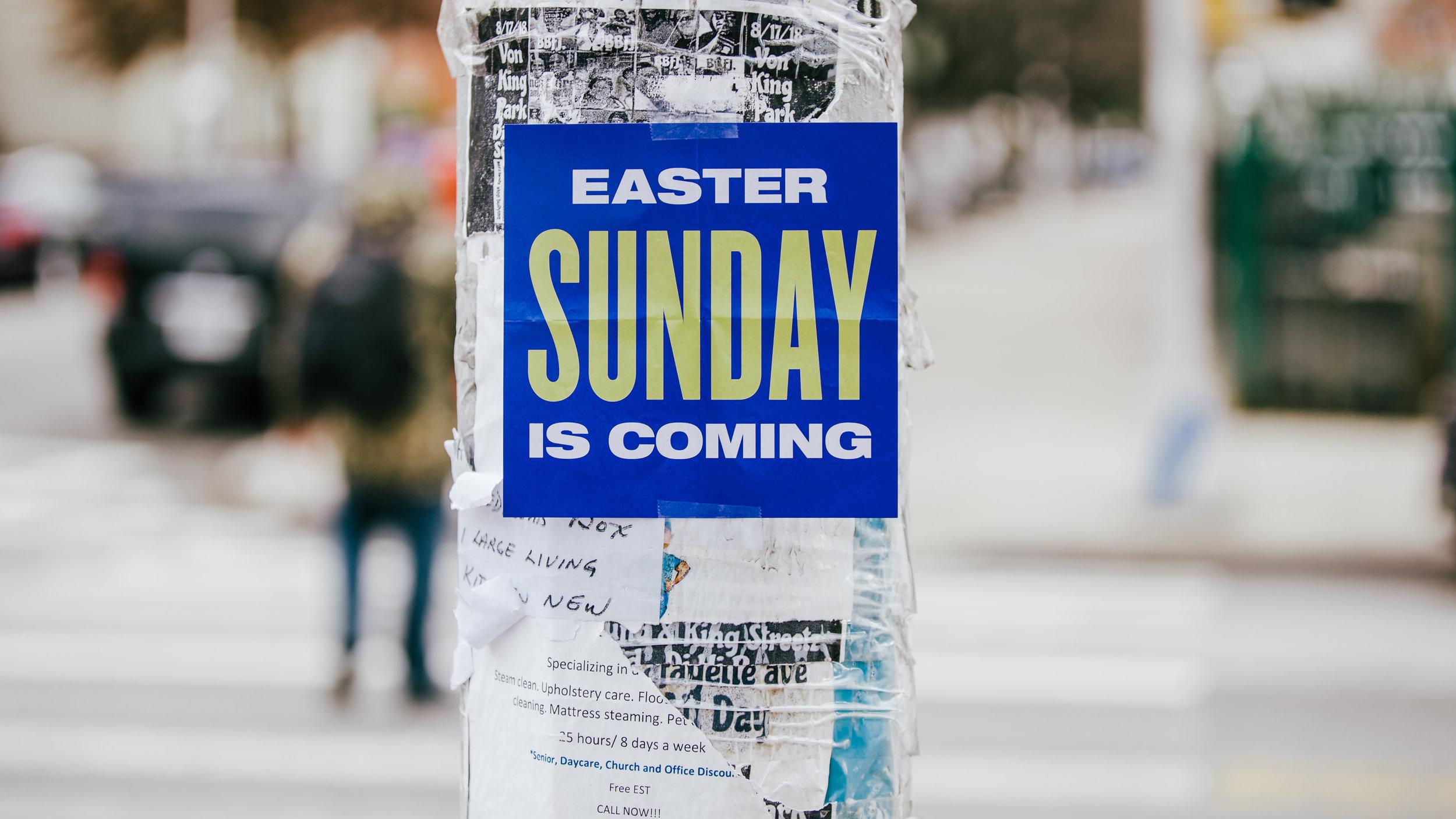 Urban Easter-128.jpg